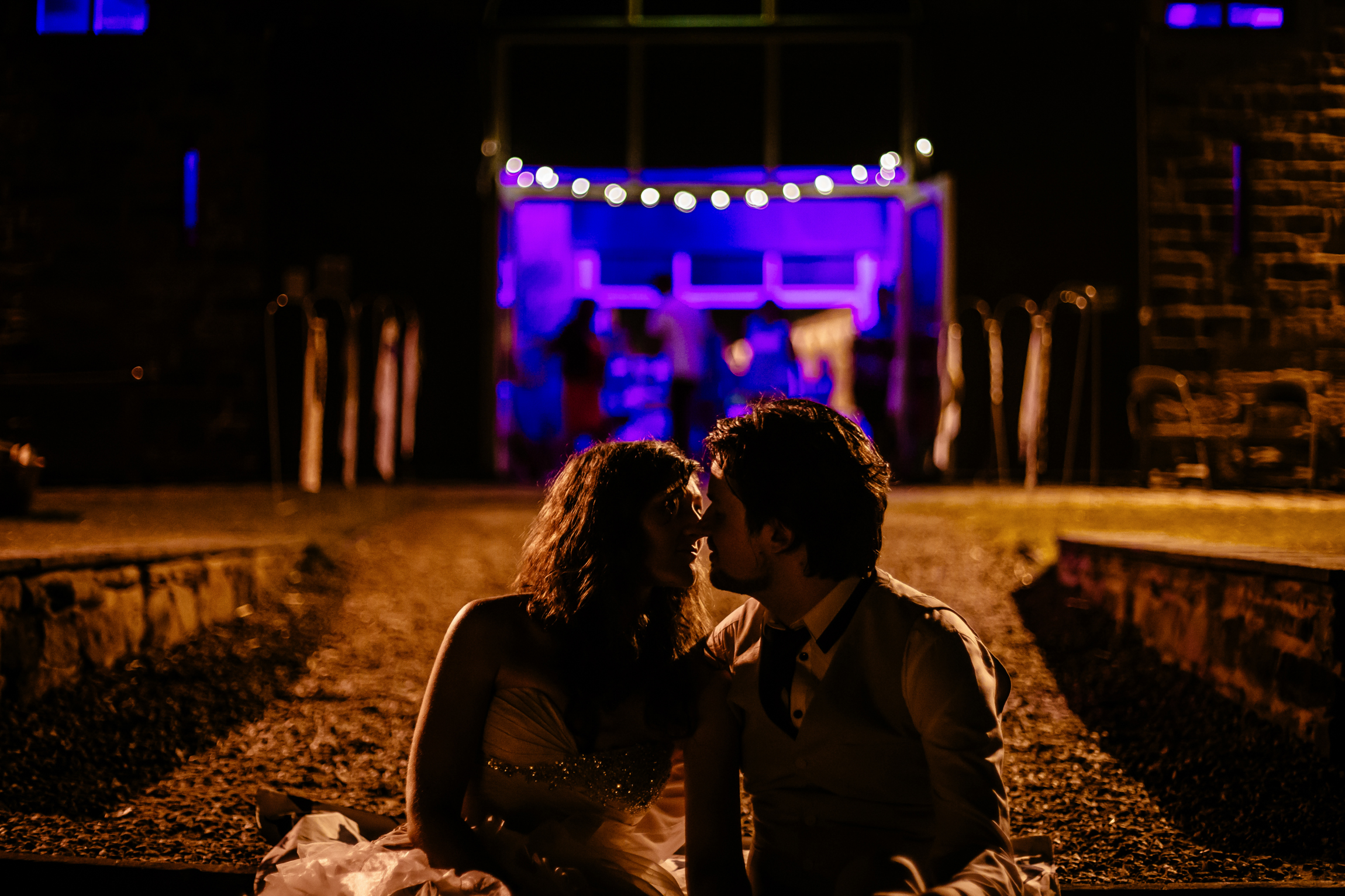 Bex & Dom - Sansom Photography Oakwell Hall Wedding Photography-42