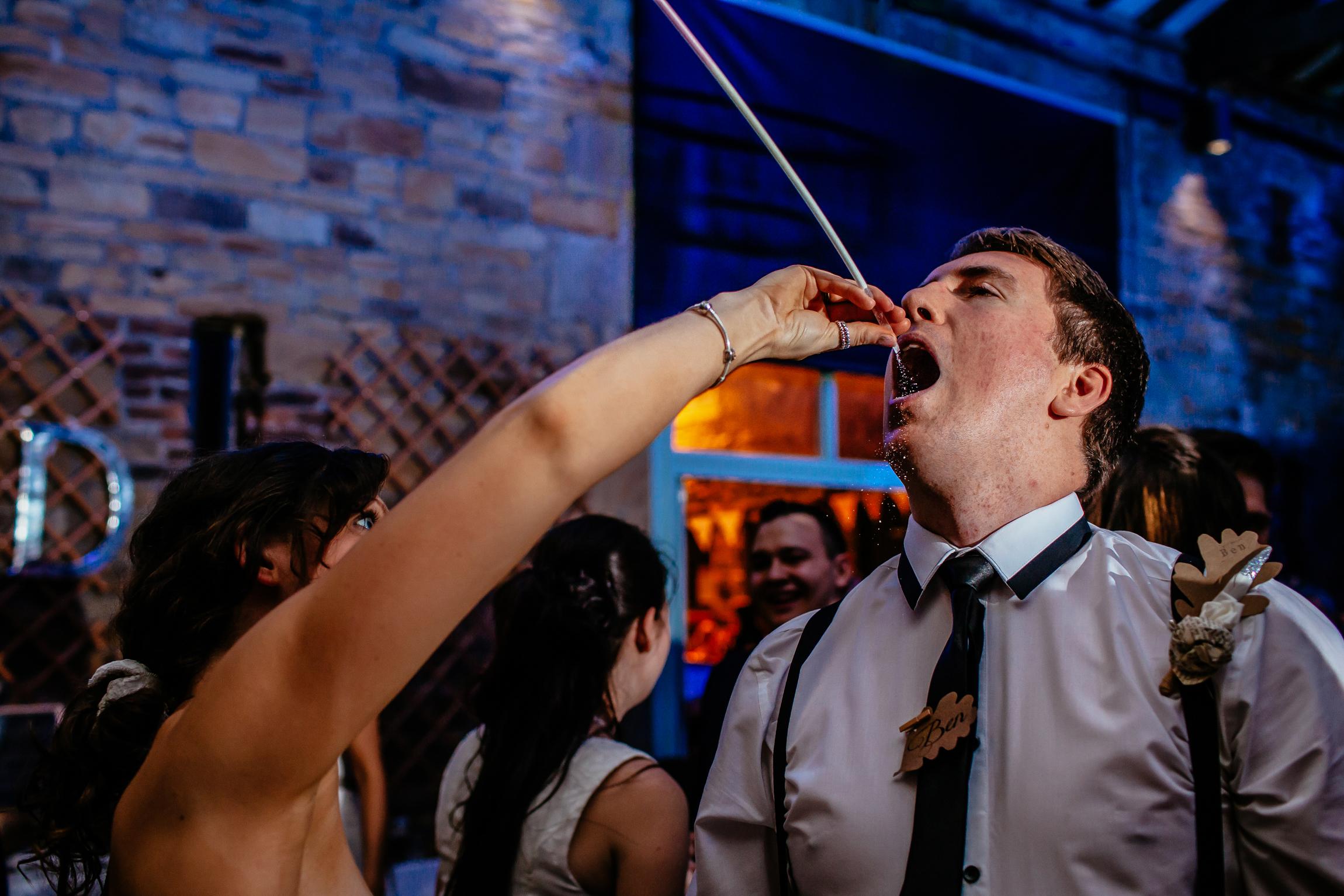 Bex & Dom - Sansom Photography Oakwell Hall Wedding Photography-48