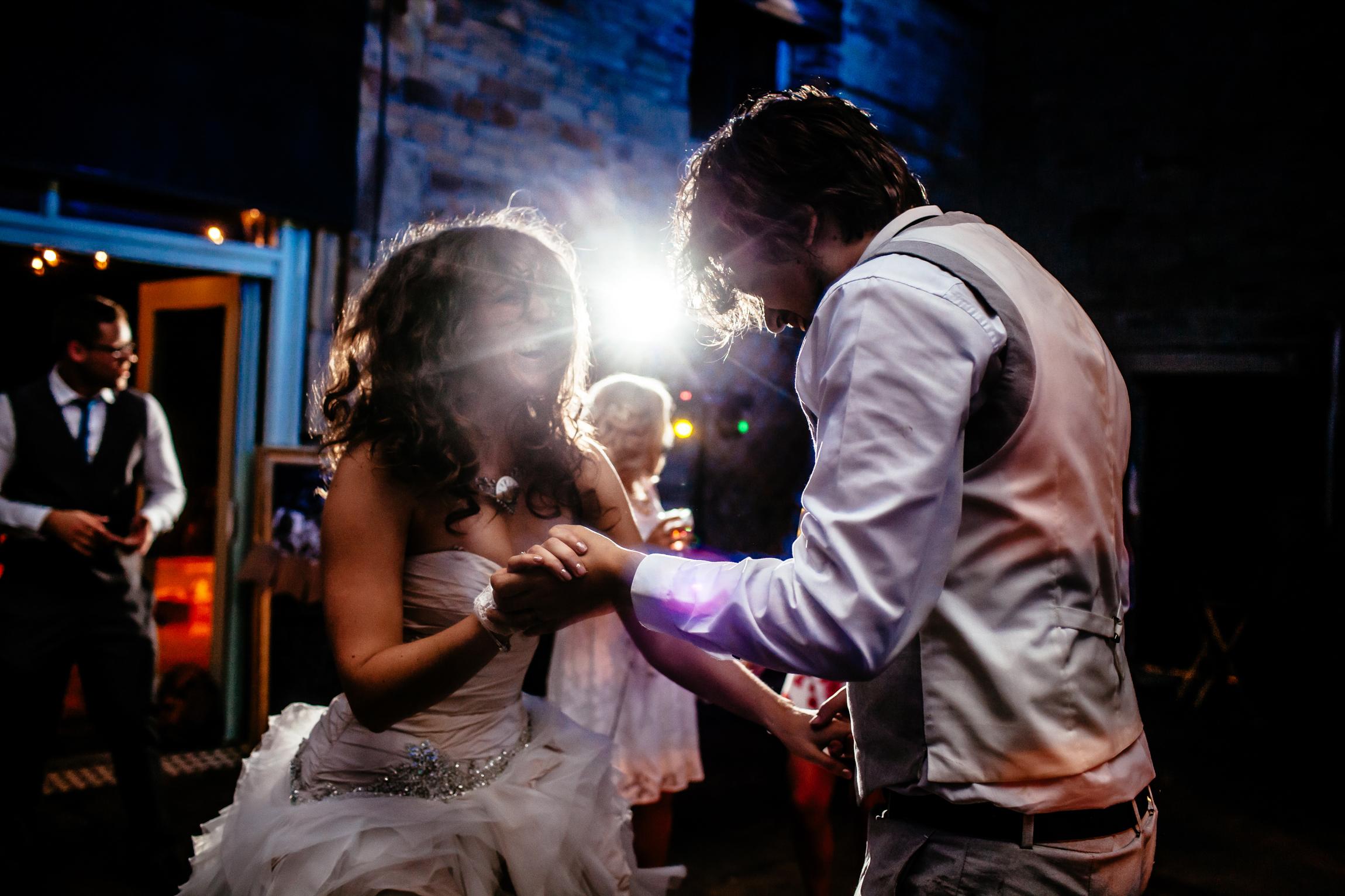 Bex & Dom - Sansom Photography Oakwell Hall Wedding Photography-49