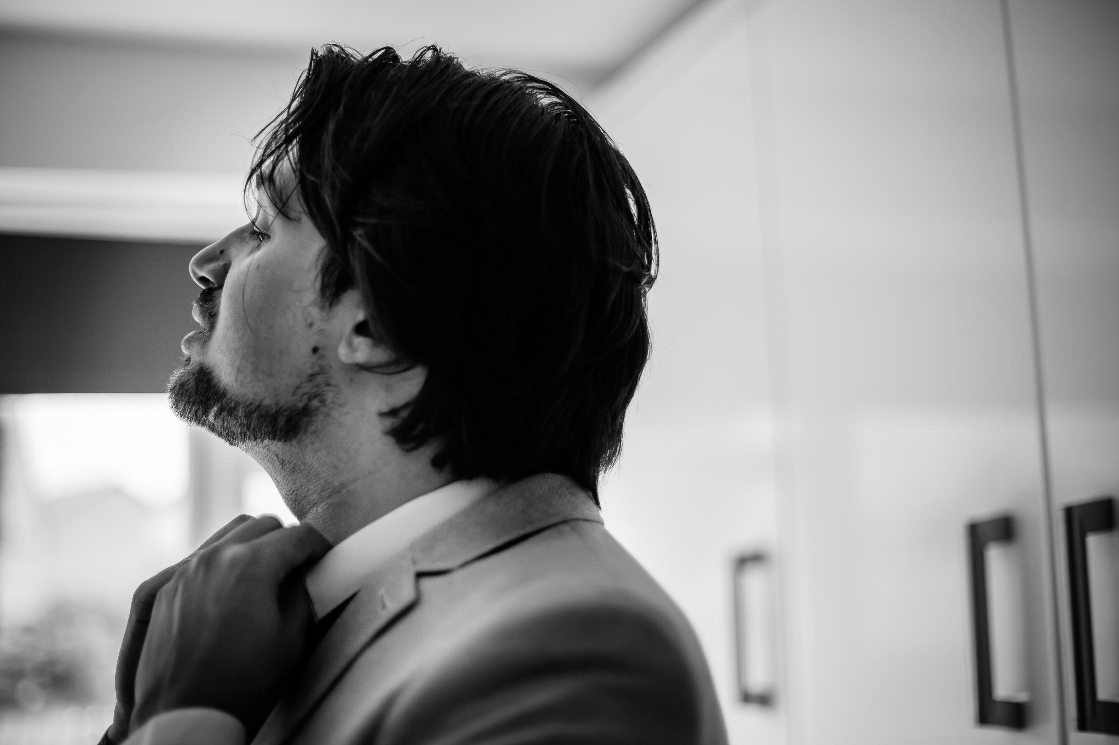 Bex & Dom - Sansom Photography Oakwell Hall Wedding Photography-56