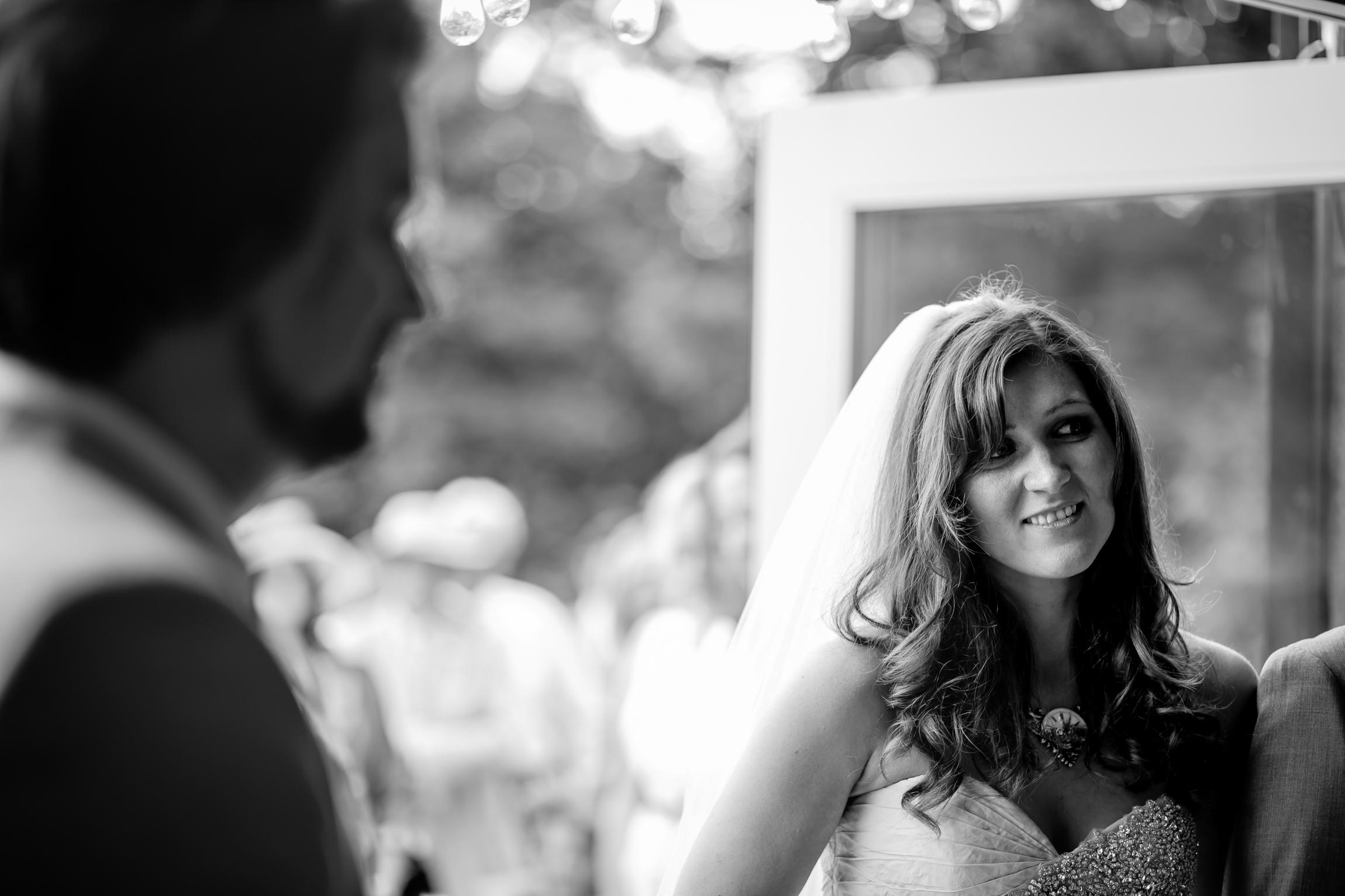 Bex & Dom - Sansom Photography Oakwell Hall Wedding Photography-59