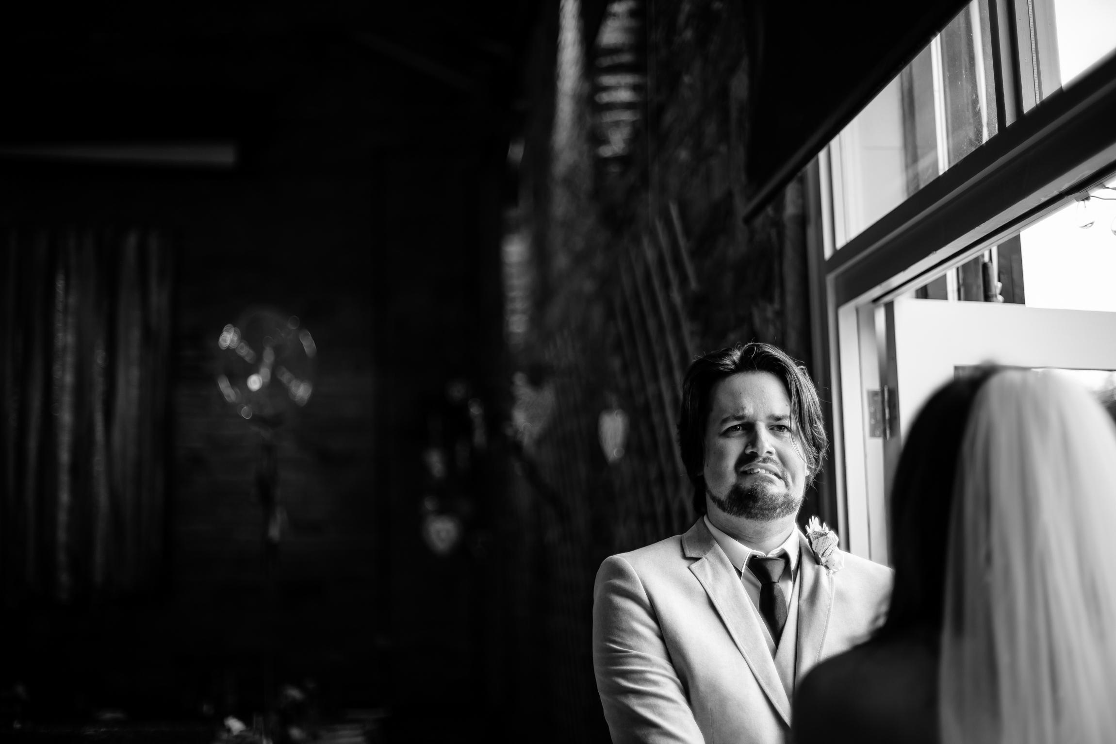 Bex & Dom - Sansom Photography Oakwell Hall Wedding Photography-60