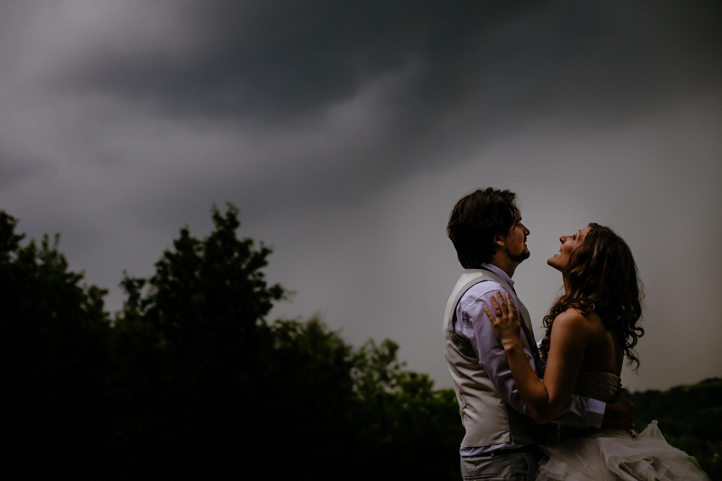 Bex & Dom - Sansom Photography Oakwell Hall Wedding Photography-69