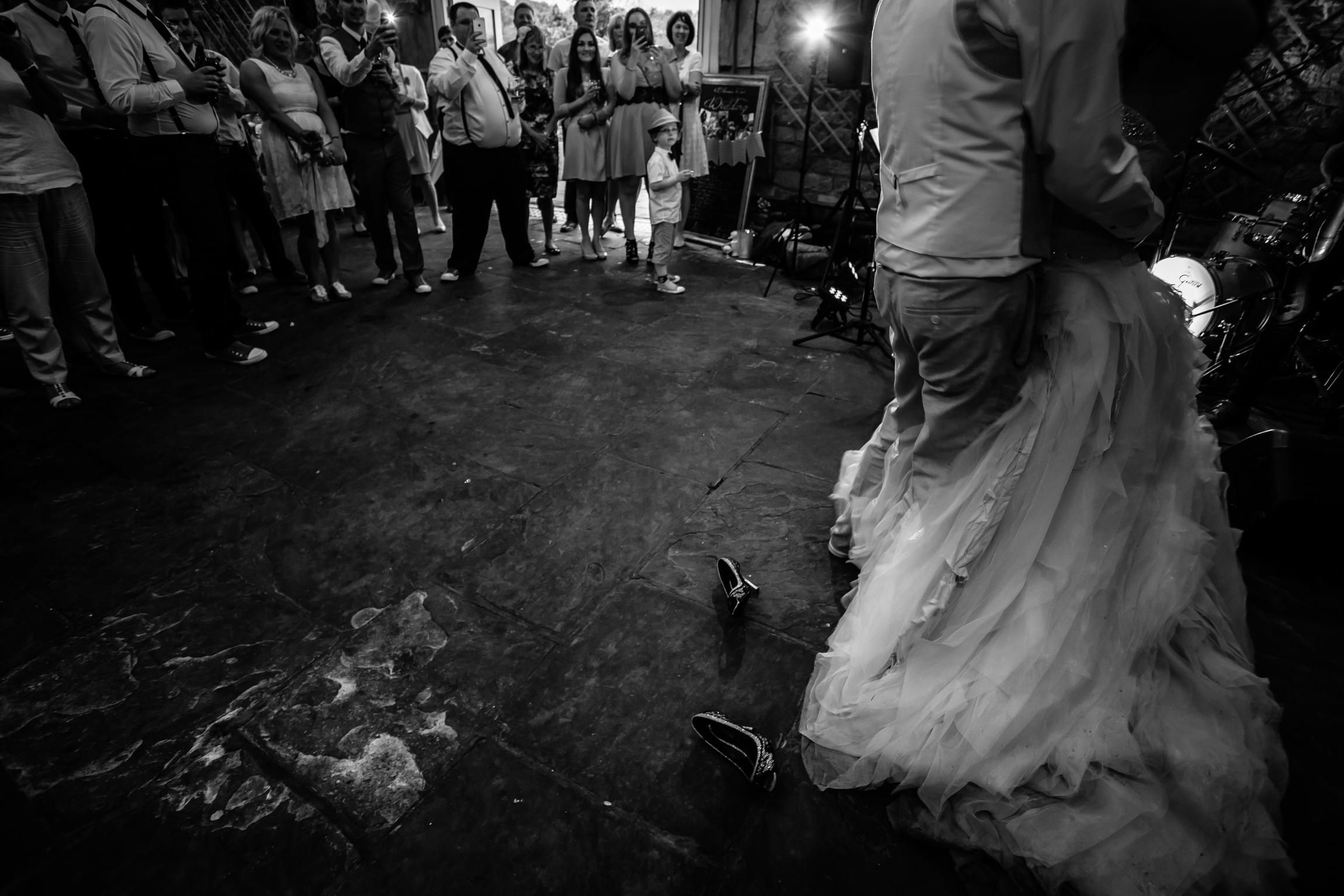 Bex & Dom - Sansom Photography Oakwell Hall Wedding Photography-70