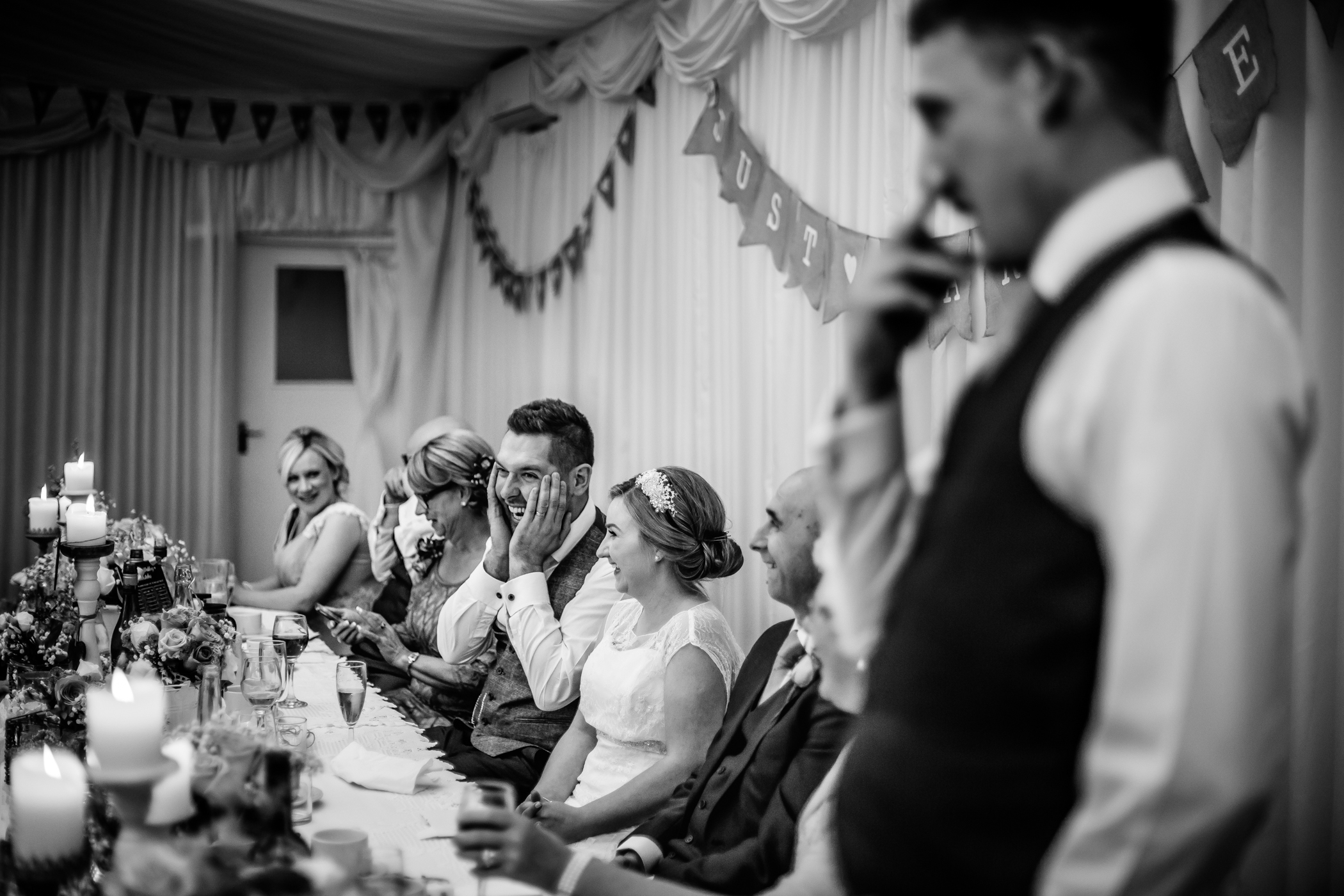 Kim & Mathew - Sansom Photography-14