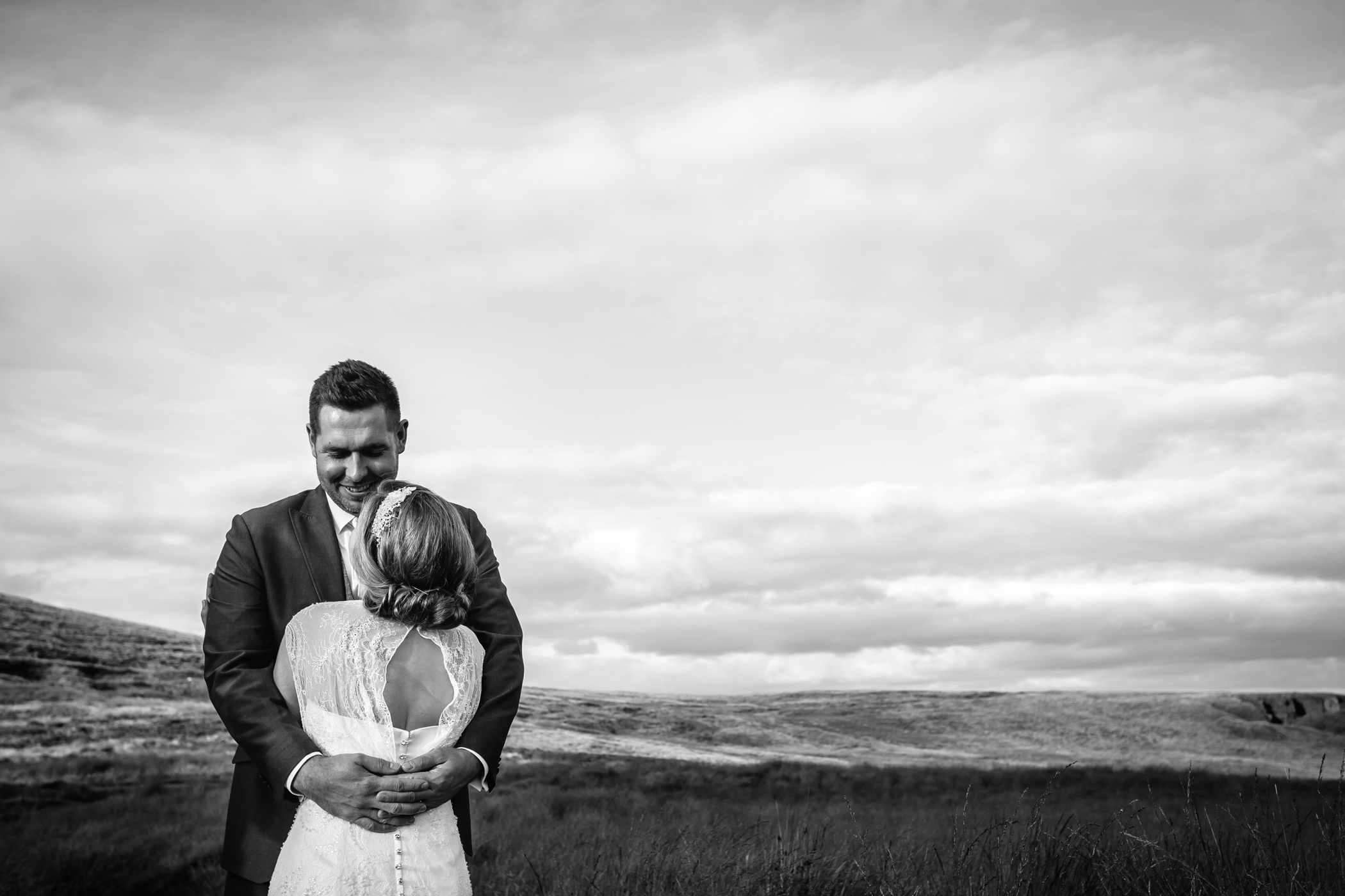 Kim & Mathew - Sansom Photography-15