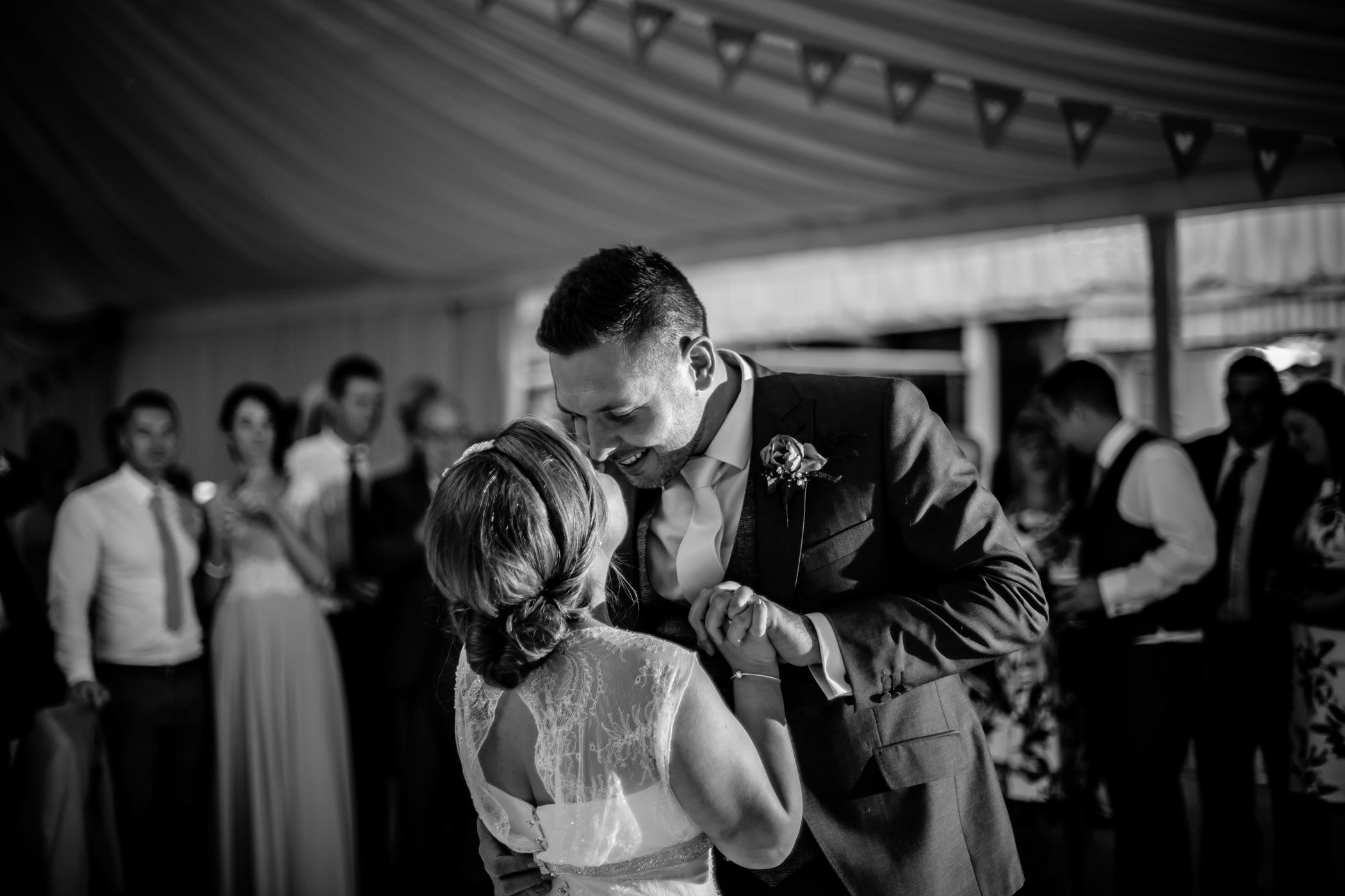 Kim & Mathew - Sansom Photography-18