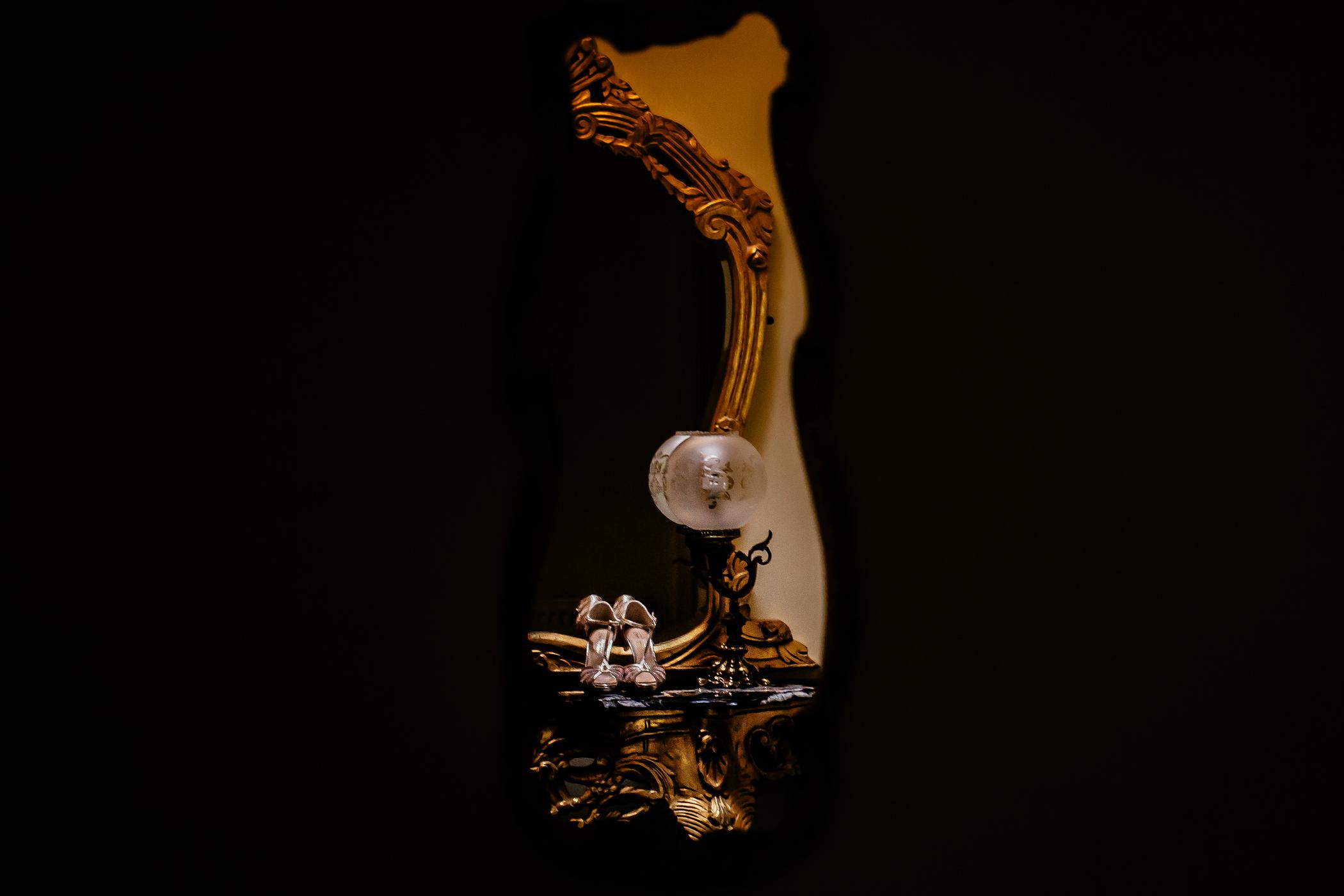 Kim & Mathew - Sansom Photography-2