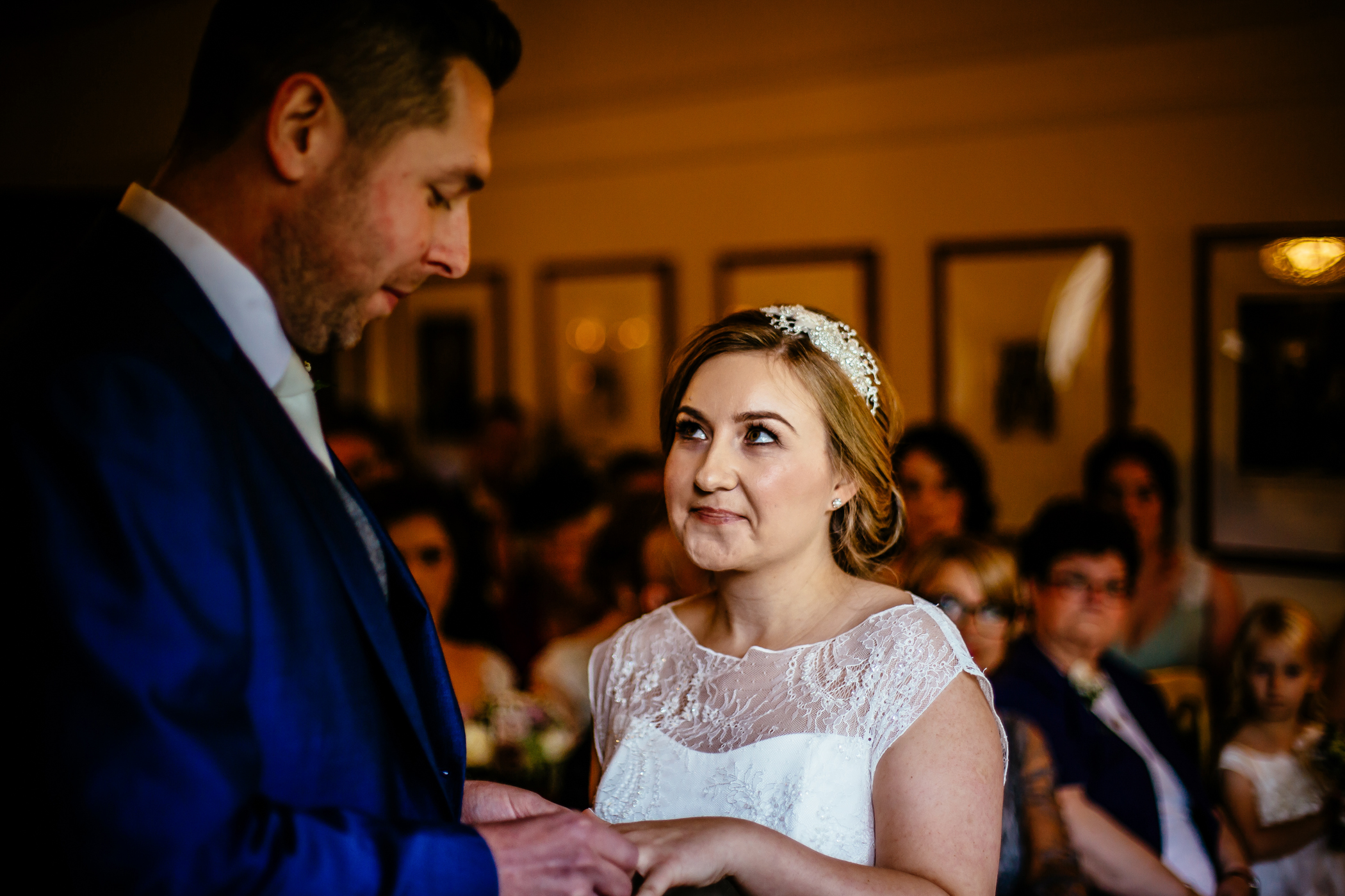 Kim & Mathew - Sansom Photography-23