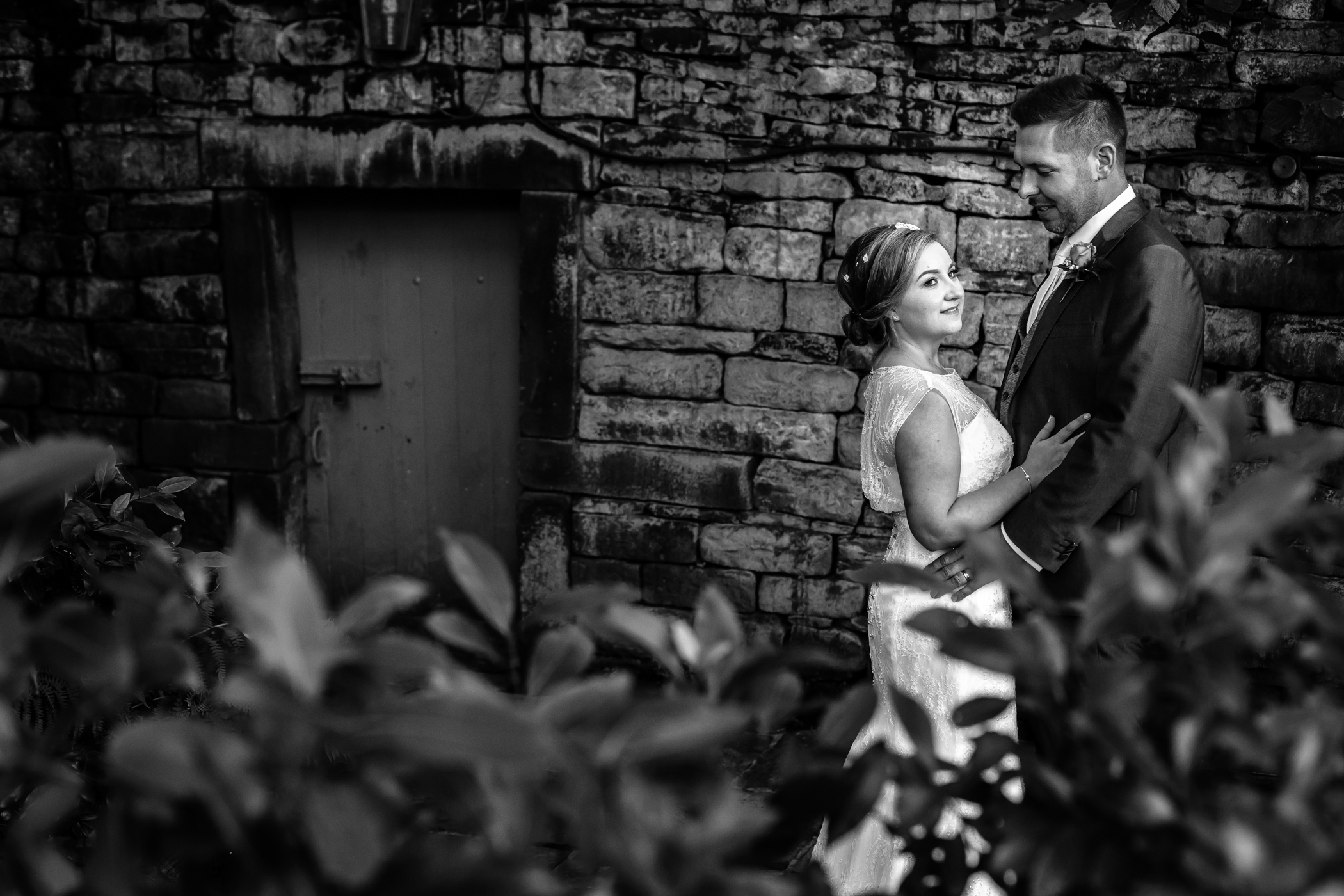 Kim & Mathew - Sansom Photography-26