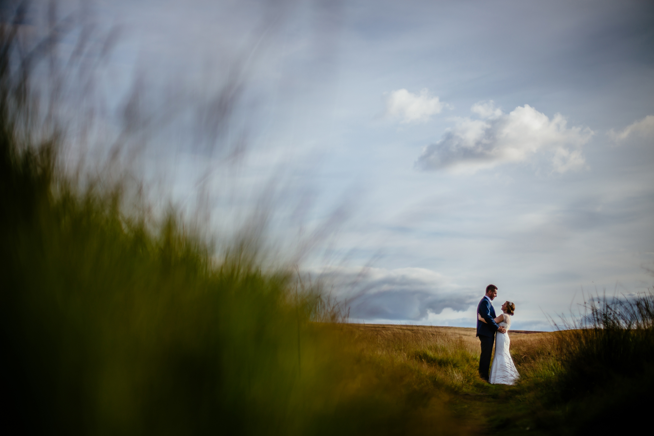 Kim & Mathew - Sansom Photography-32