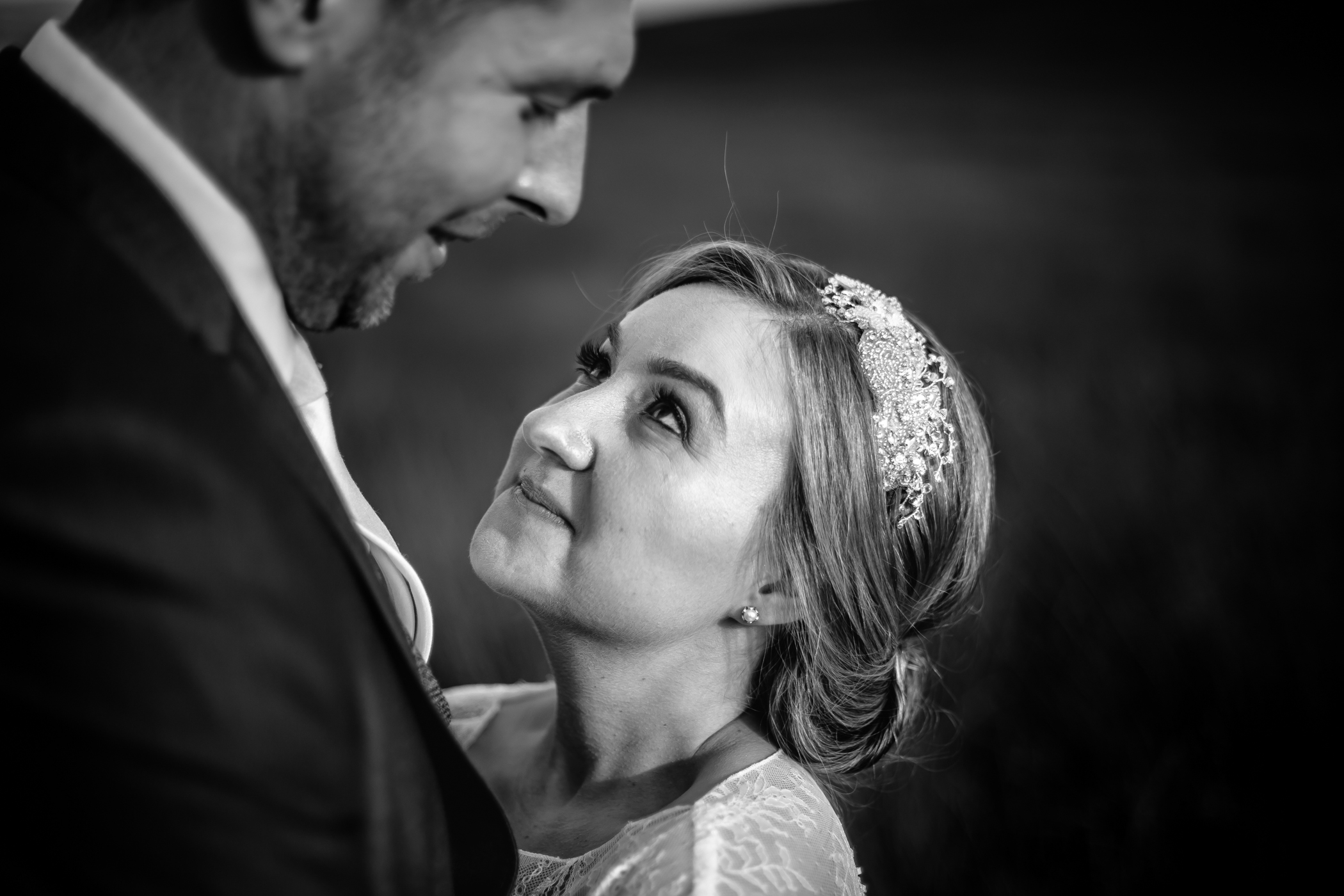 Kim & Mathew - Sansom Photography-33