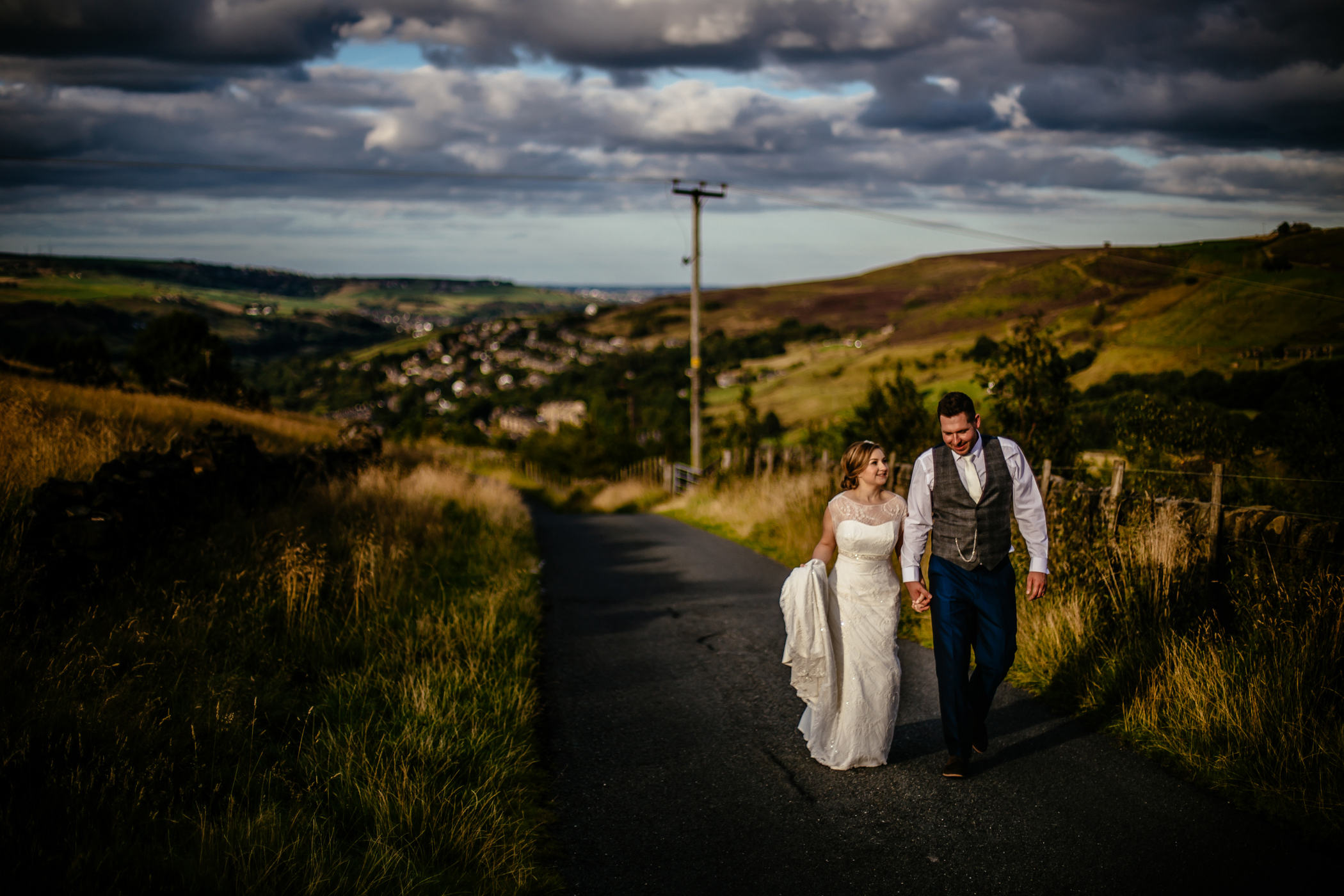 Kim & Mathew - Sansom Photography-34