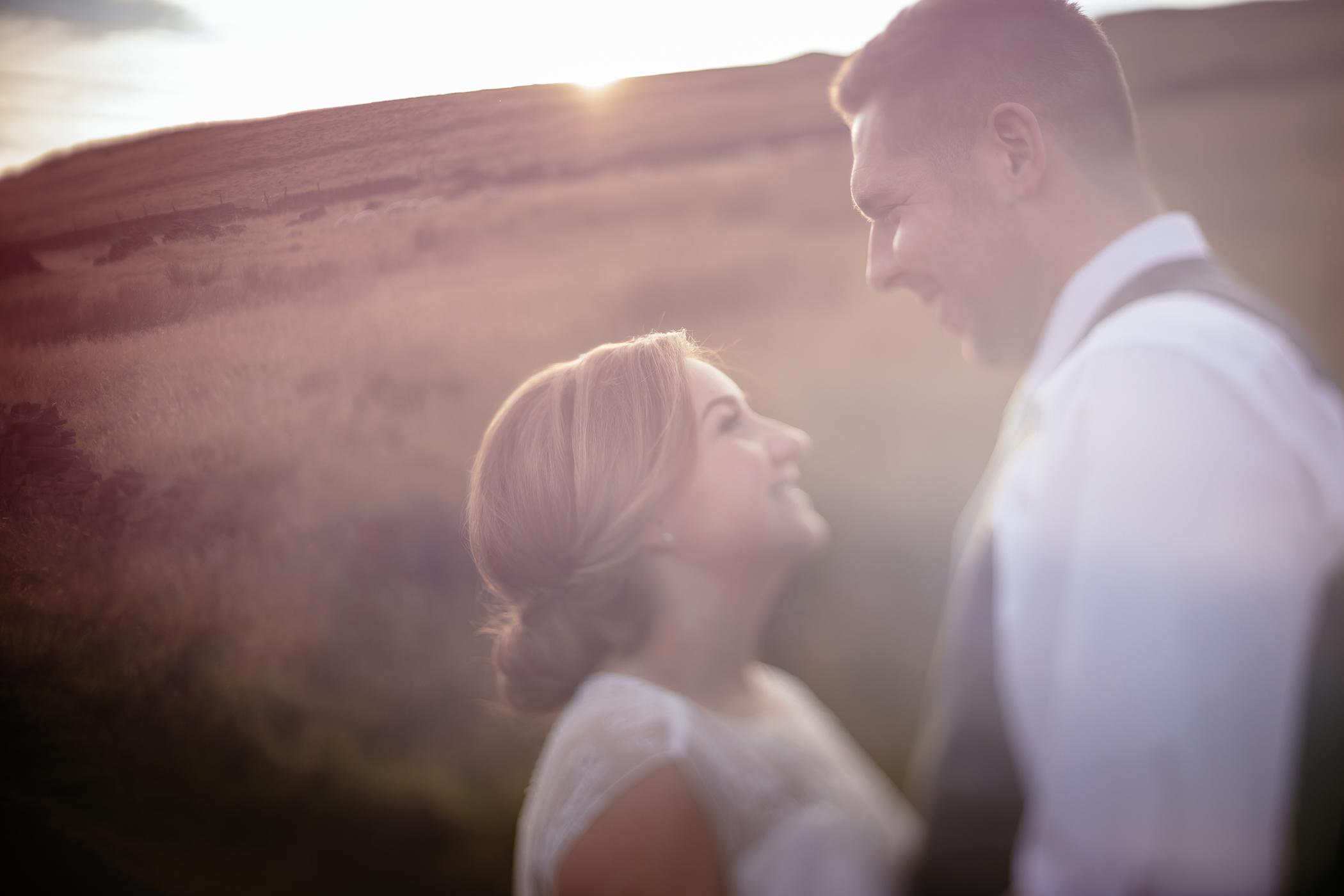 Kim & Mathew - Sansom Photography-35