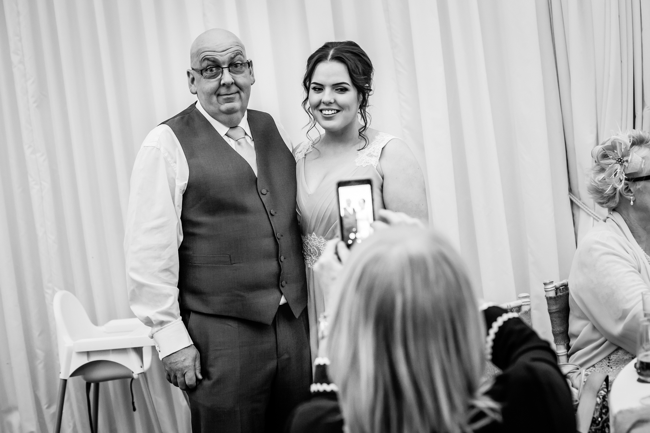 Kim & Mathew - Sansom Photography-36