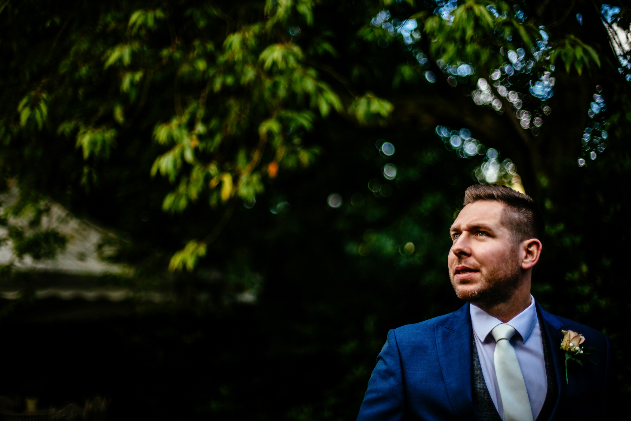 Kim & Mathew - Sansom Photography-40