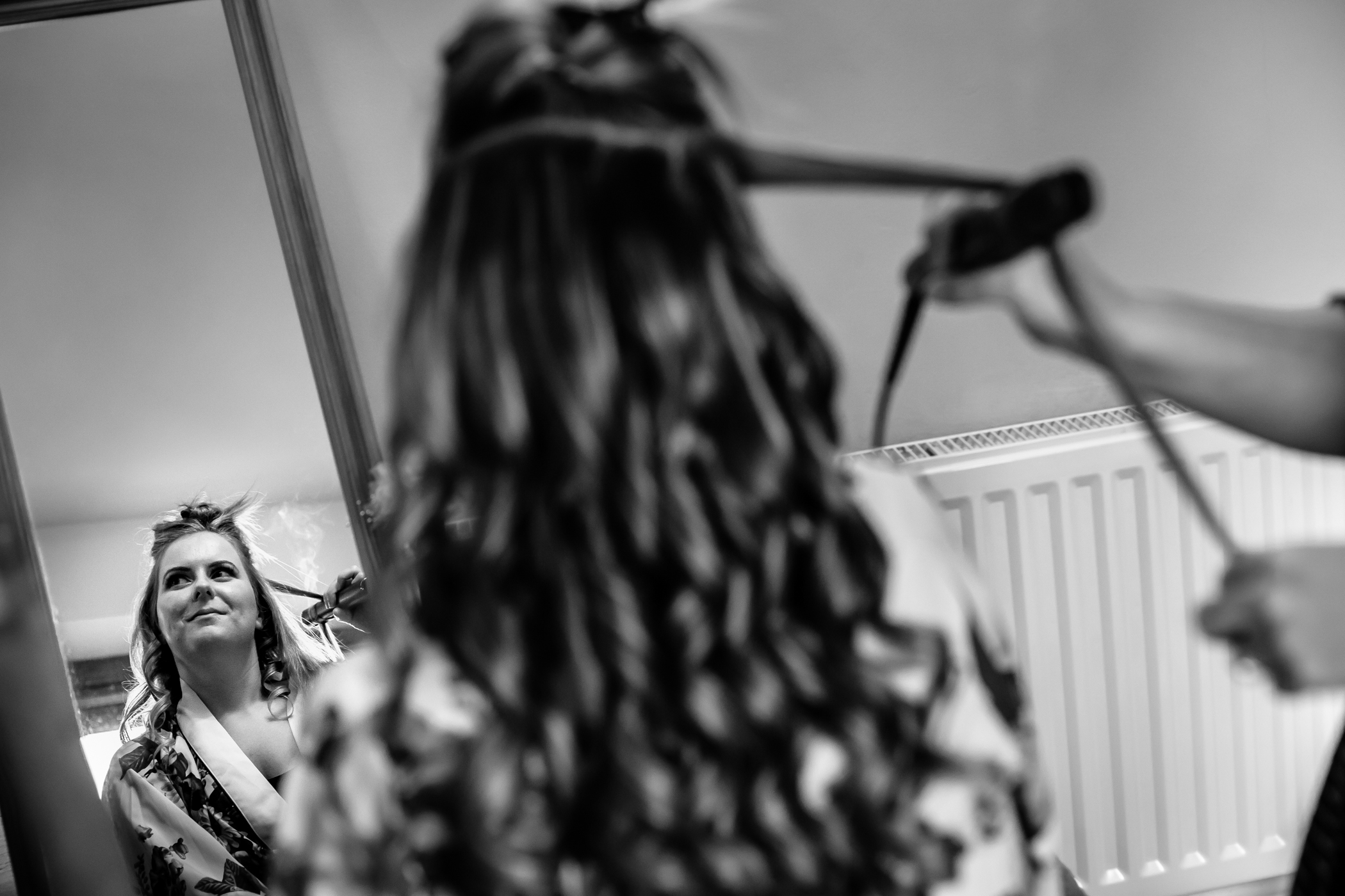 Charlotte & George - Sansom Photography Oakwell Hall Wedding-1