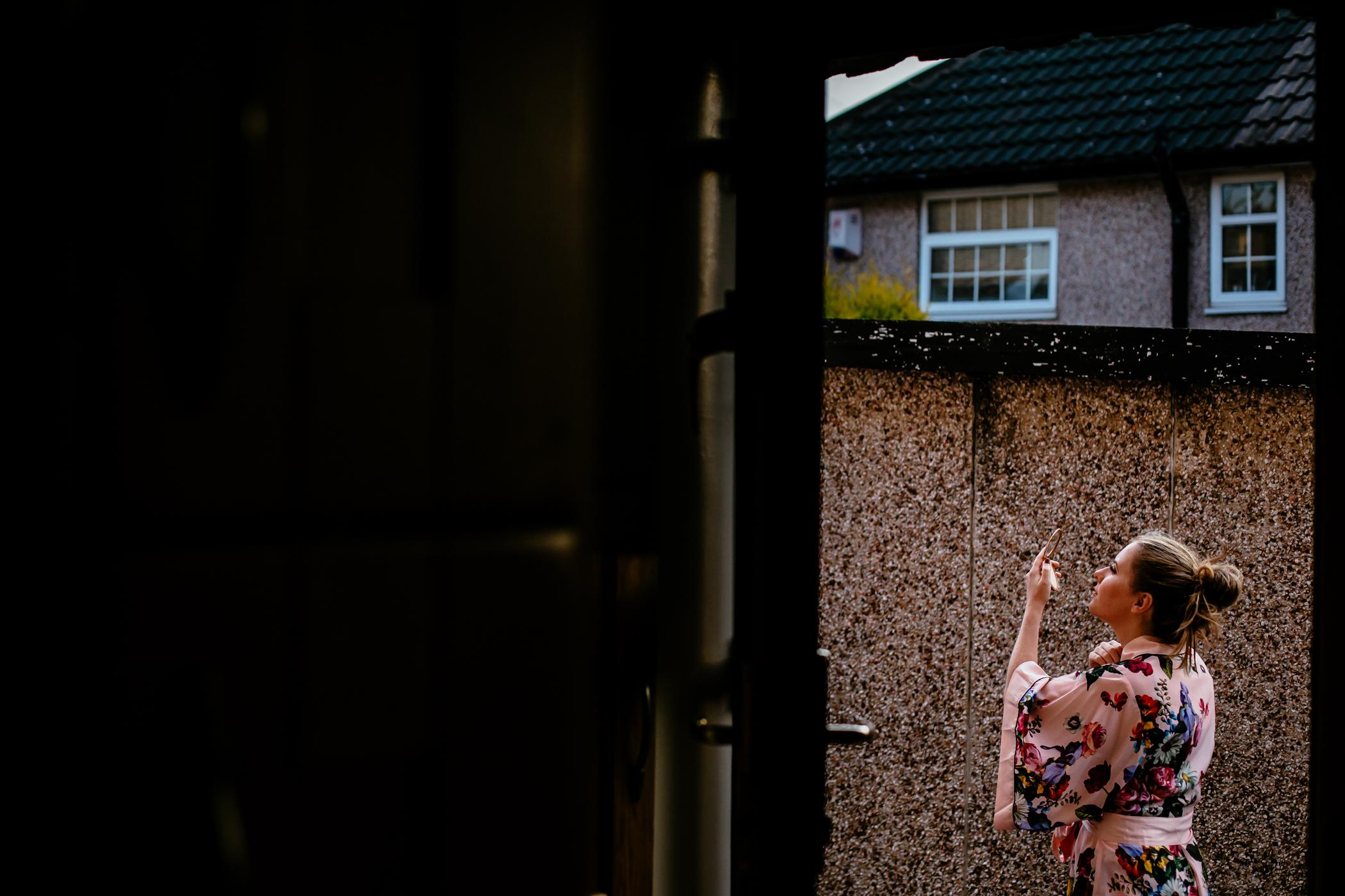 Charlotte & George - Sansom Photography Oakwell Hall Wedding-2