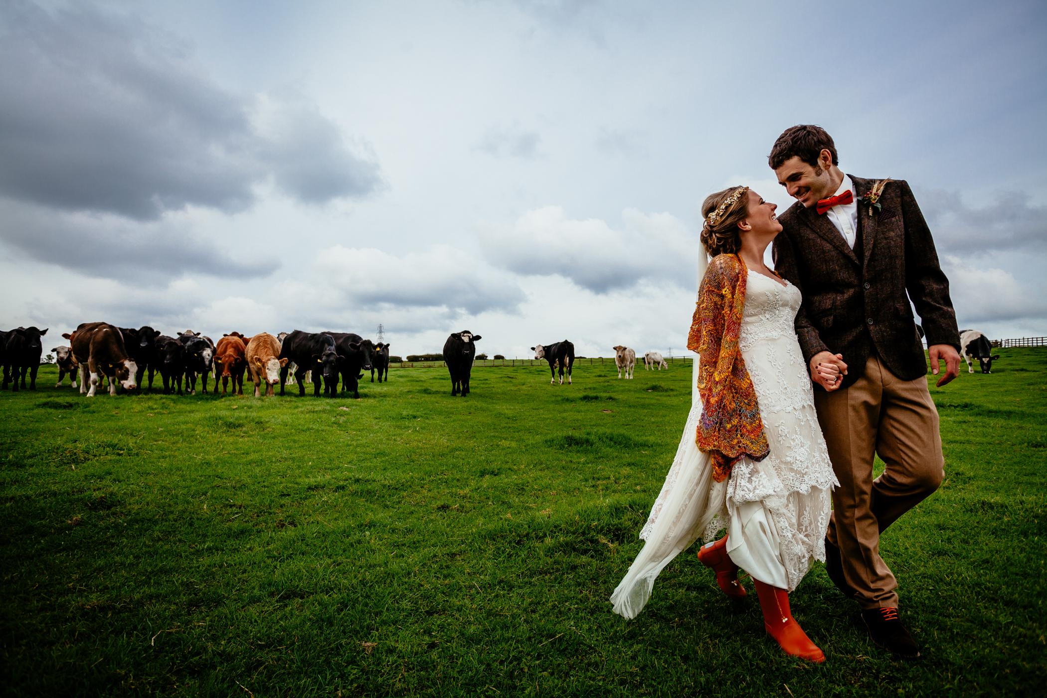 Charlotte & George - Sansom Photography Oakwell Hall Wedding-24