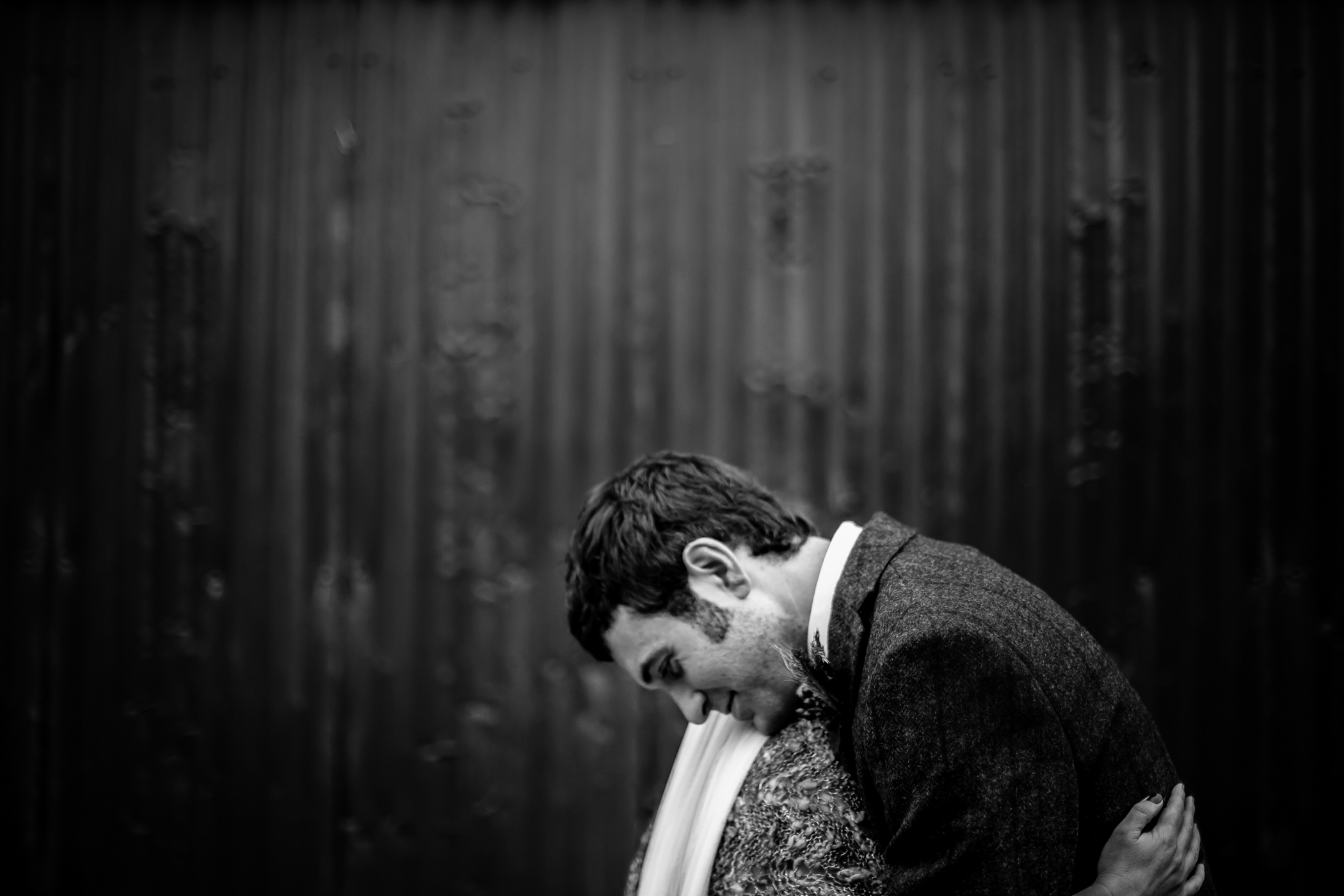 Charlotte & George - Sansom Photography Oakwell Hall Wedding-30