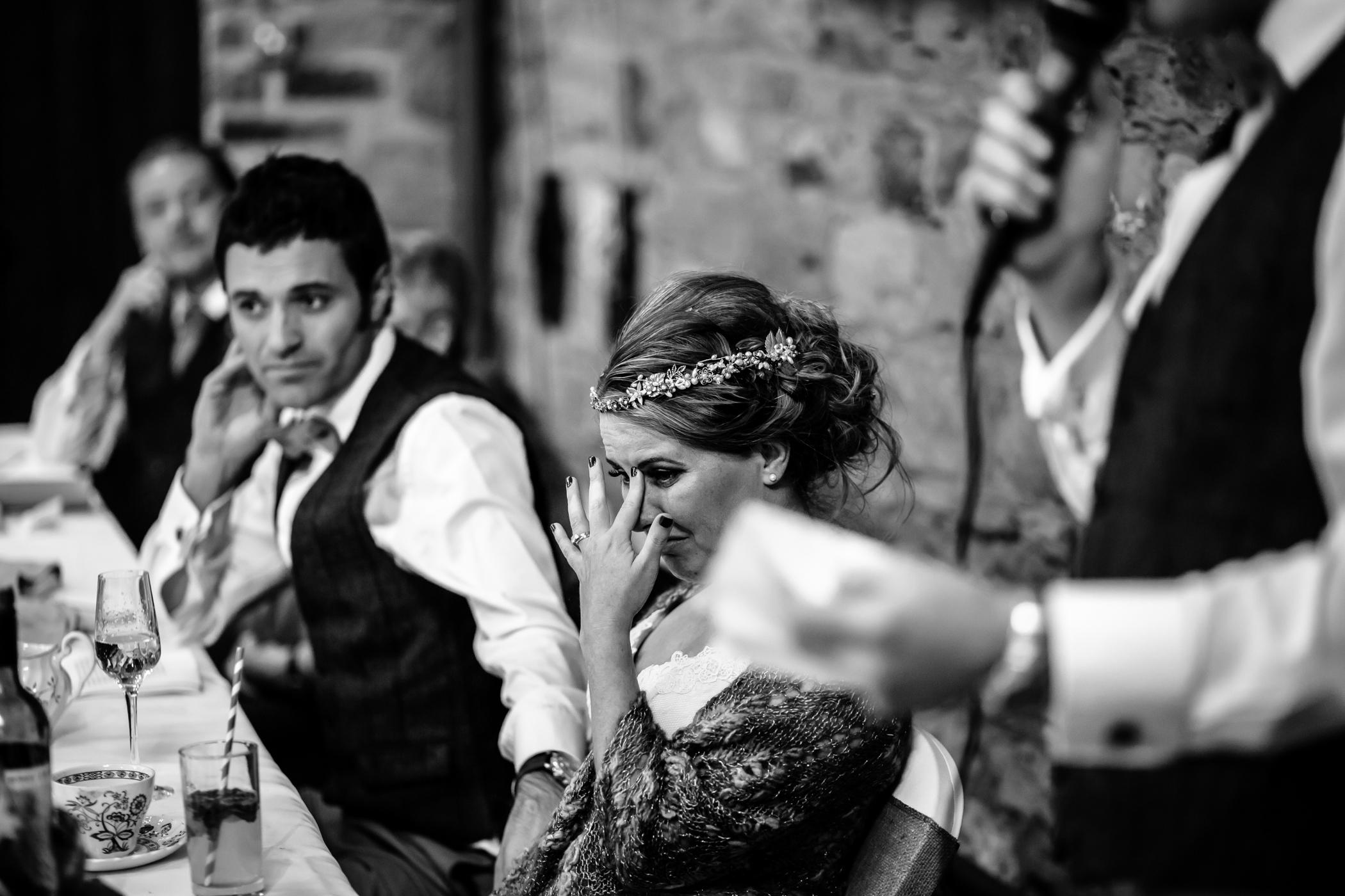 Charlotte & George - Sansom Photography Oakwell Hall Wedding-33