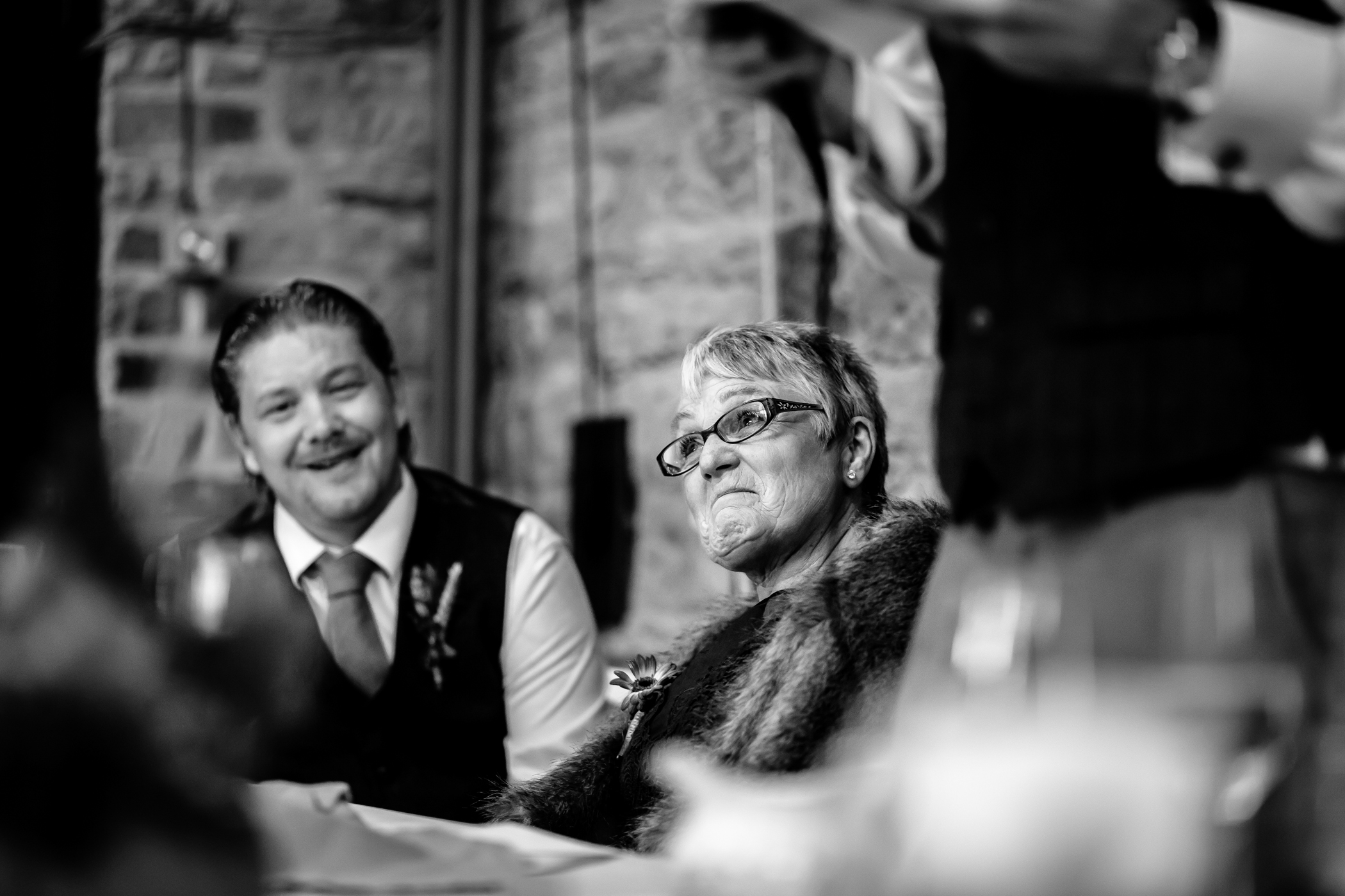 Charlotte & George - Sansom Photography Oakwell Hall Wedding-35