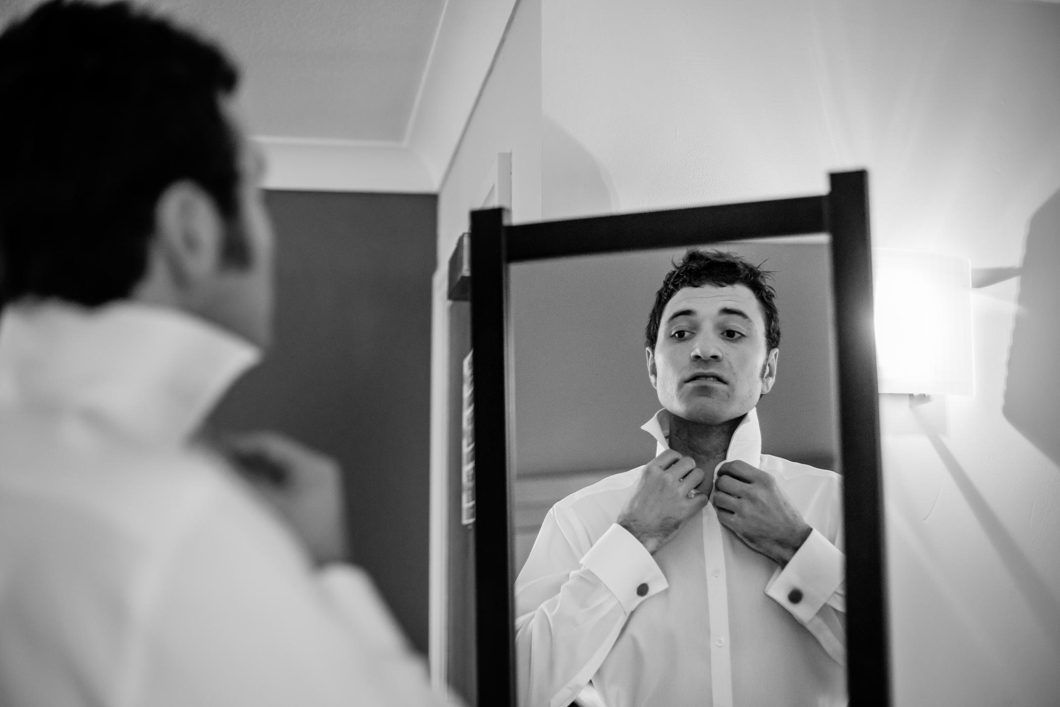 Charlotte & George - Sansom Photography Oakwell Hall Wedding-46