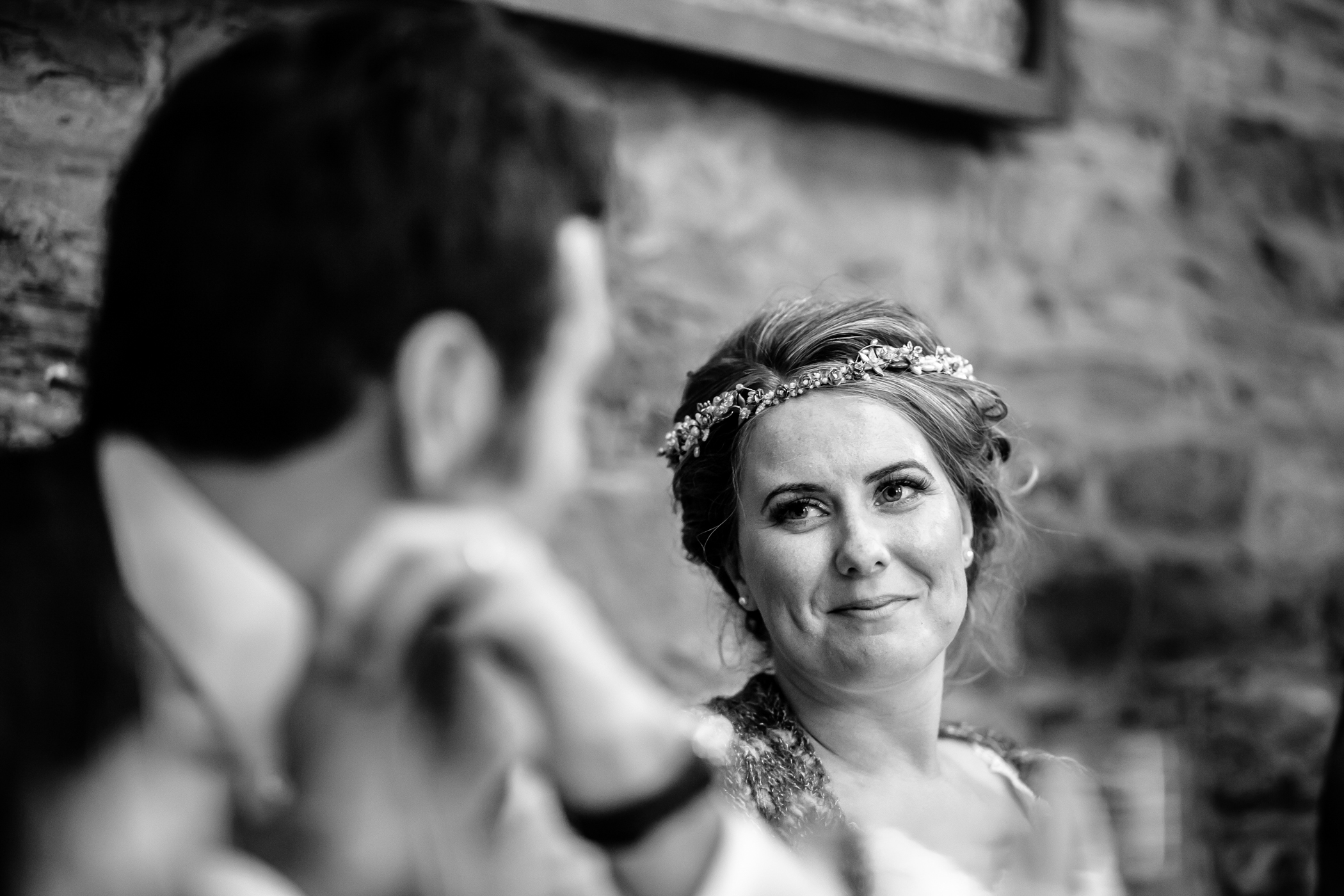Charlotte & George - Sansom Photography Oakwell Hall Wedding-52