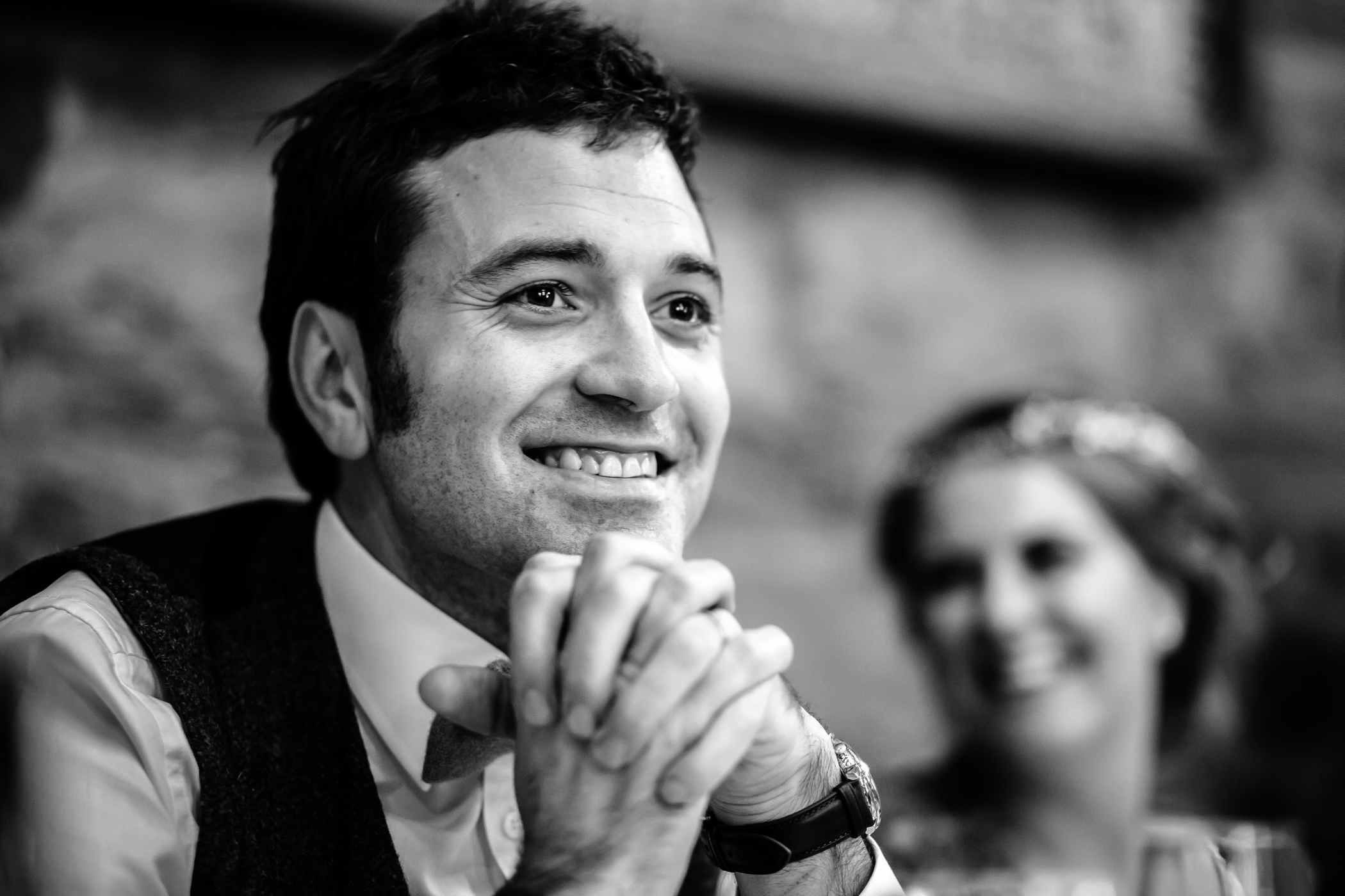 Charlotte & George - Sansom Photography Oakwell Hall Wedding-53