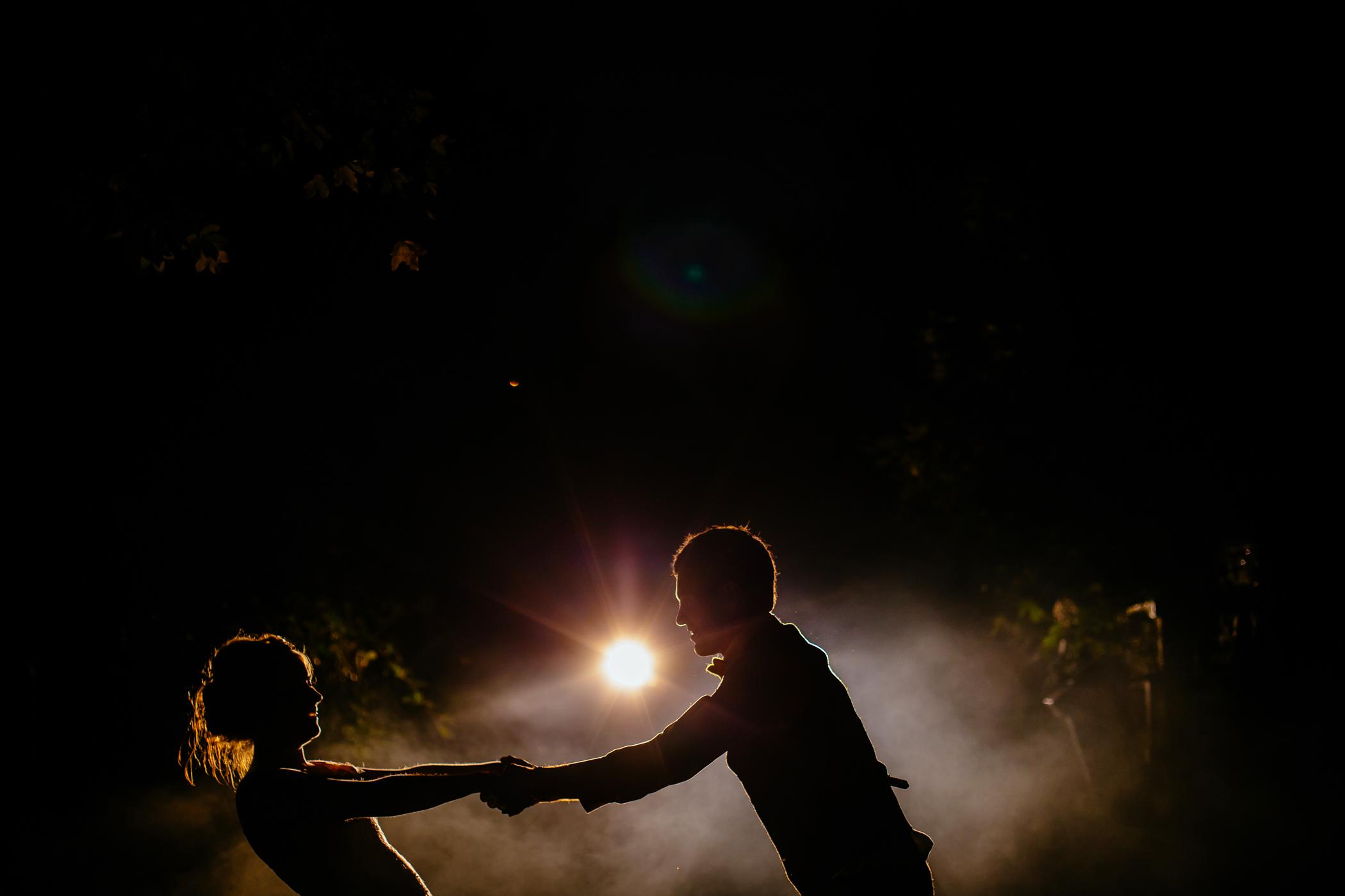 Charlotte & George - Sansom Photography Oakwell Hall Wedding-57