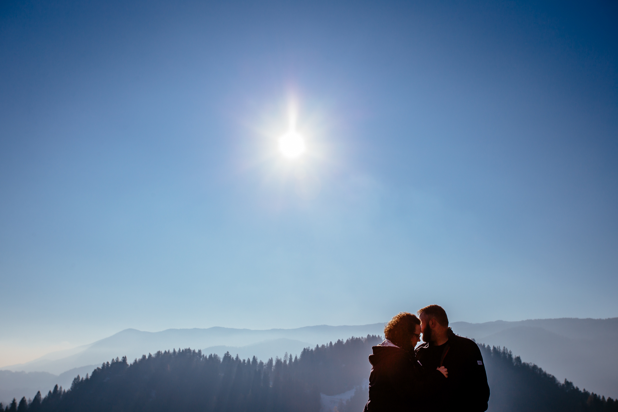 Lake Bled Engagement Photography Emma & Rich Sansom Photography-112