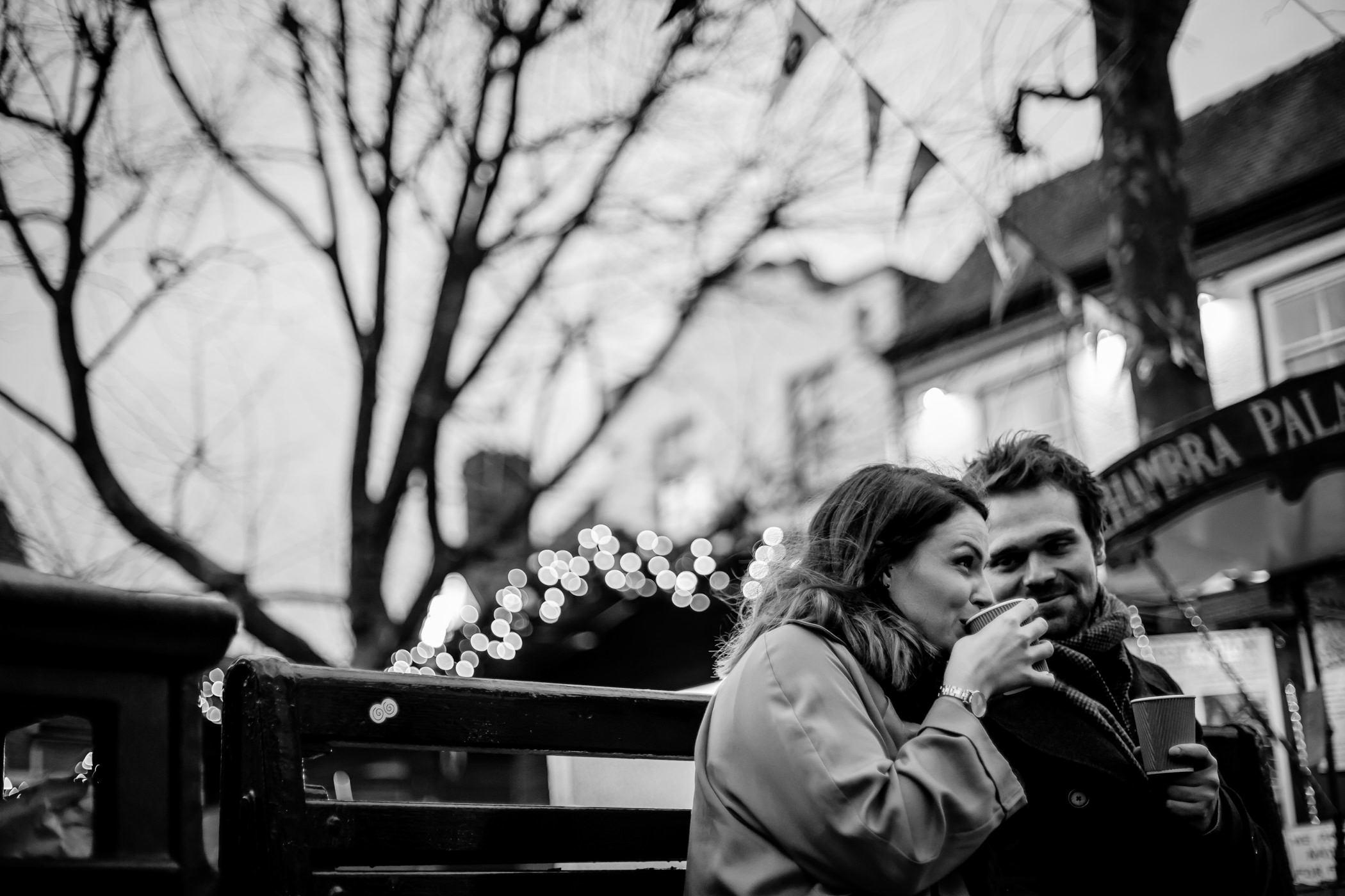 Emma & Dave - Sansom Photography York Engagement Photography-5