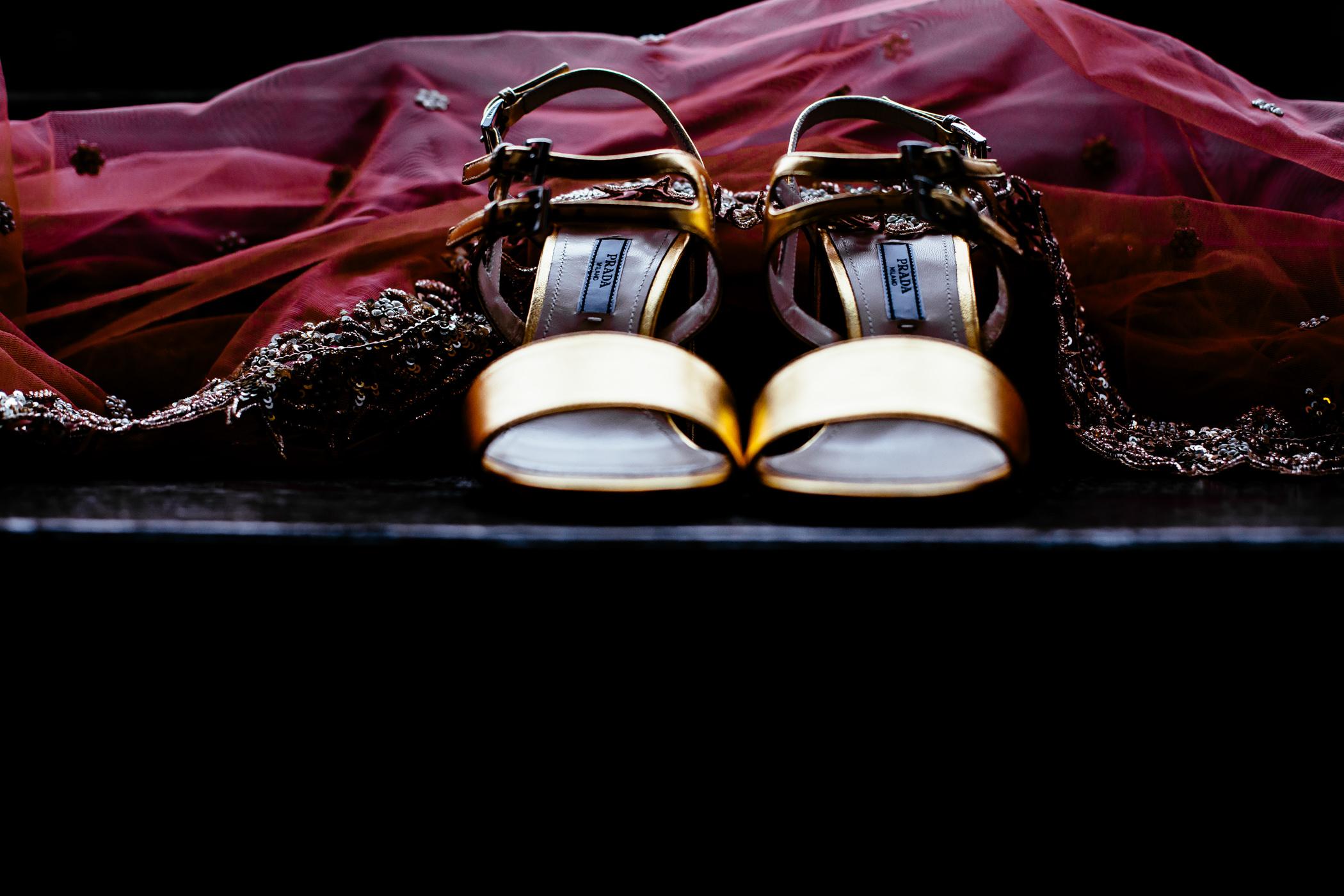 Mekhala & Gareth - Sansom Photography Barmbyfield Barns Wedding York-1