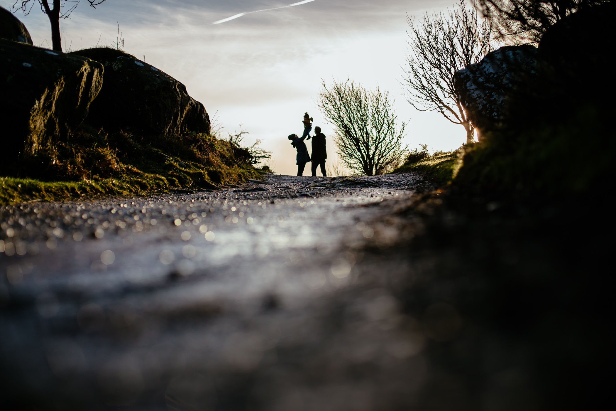 Michala & Phil - Sansom Photography Engagement Yorkshire-8