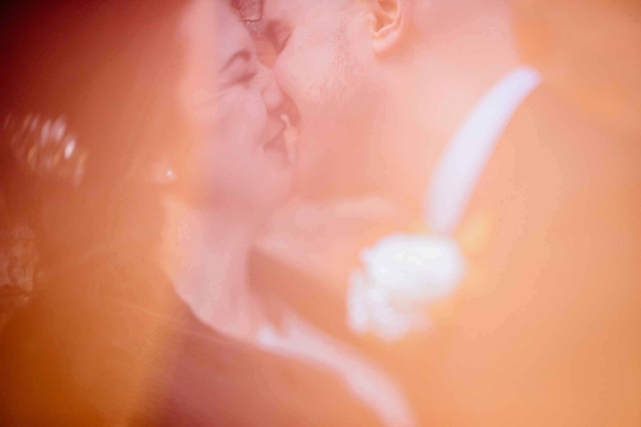 Georgie & steve - Sansom photography Grays Court York Wedding-46