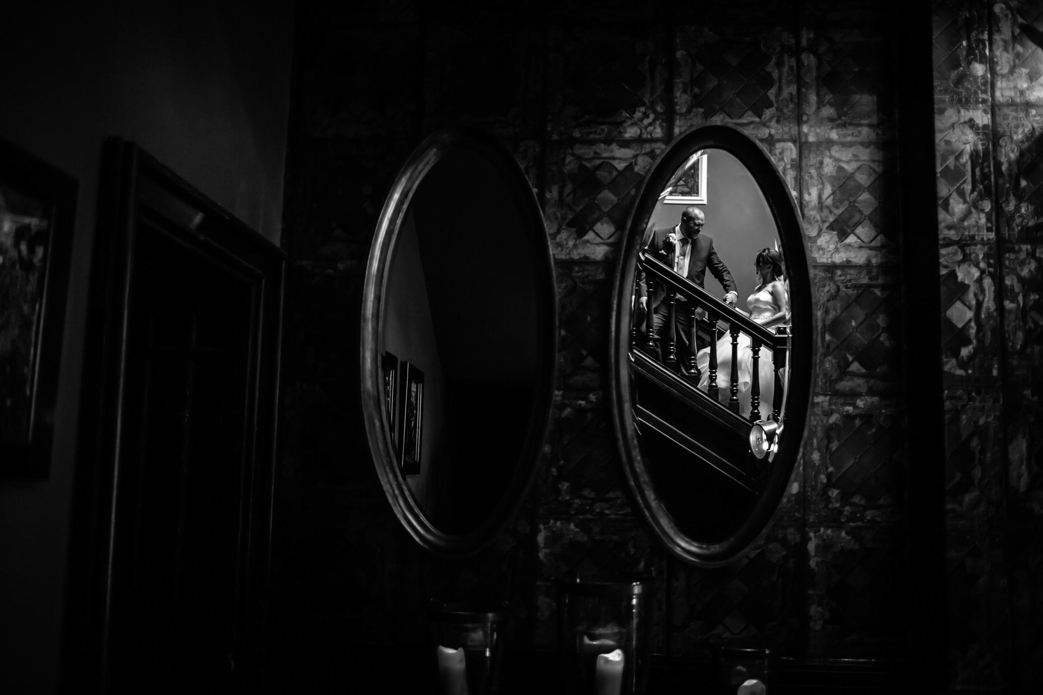 Sansom Photography-25