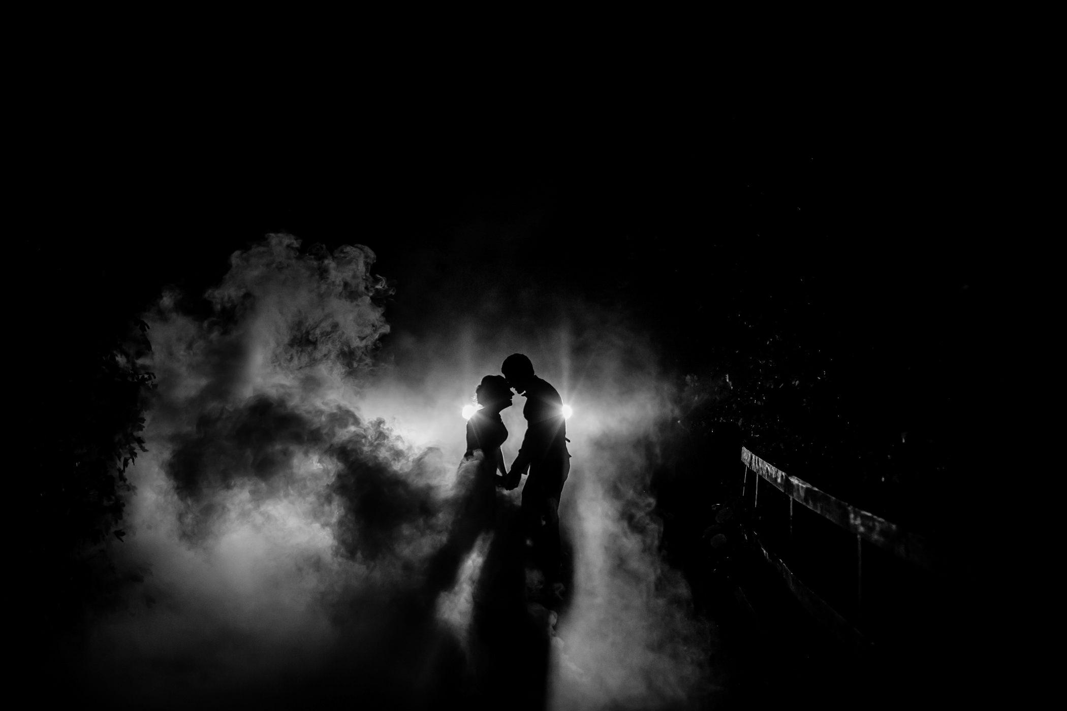 Sansom Photography-8