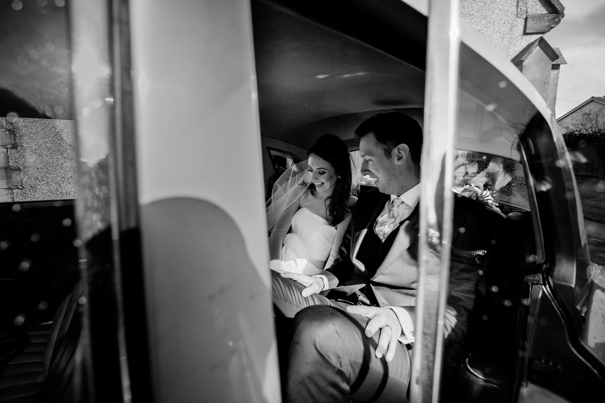 Isobel & Karl - Sansom Photography - Kilshane House Wedding Ireland-17