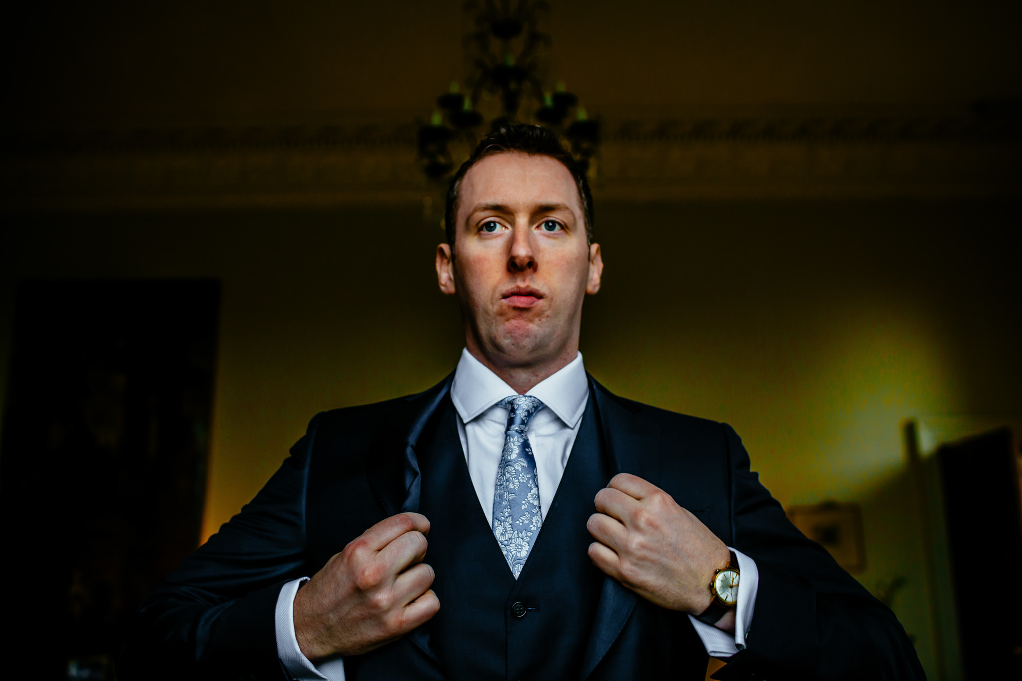Isobel & Karl - Sansom Photography - Kilshane House Wedding Ireland-24