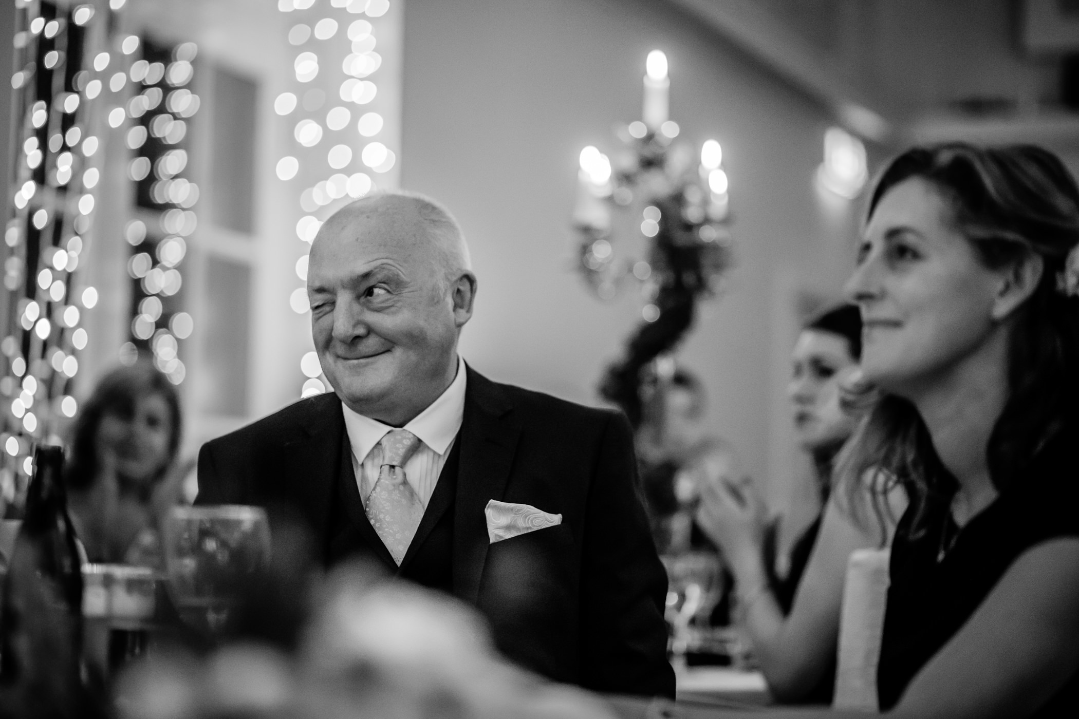 Isobel & Karl - Sansom Photography - Kilshane House Wedding Ireland-30
