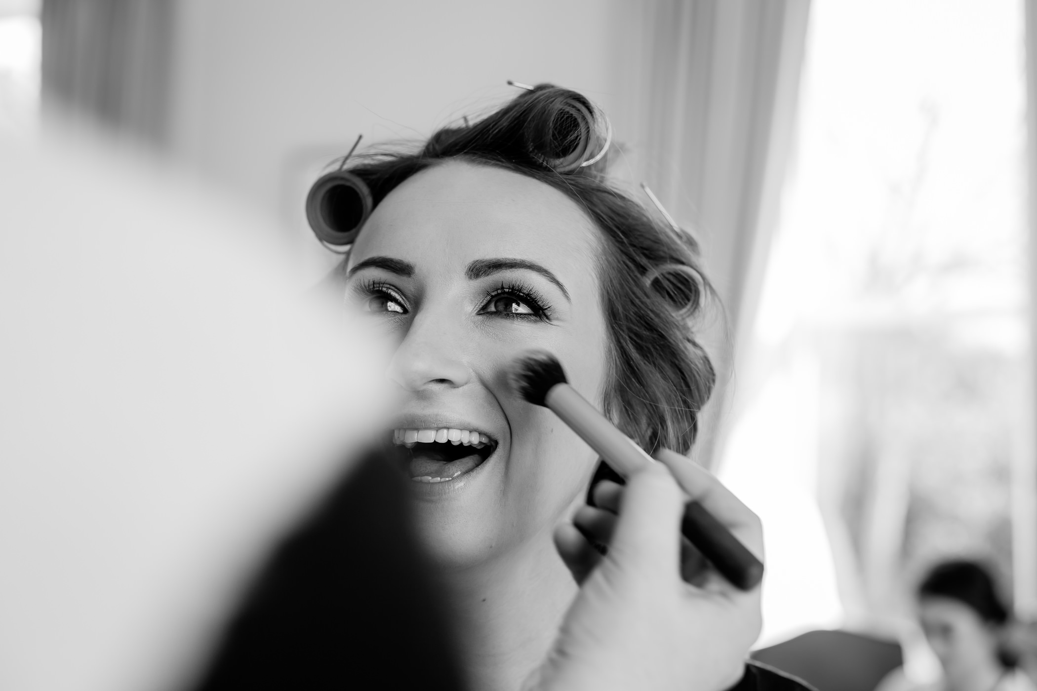 Isobel & Karl - Sansom Photography - Kilshane House Wedding Ireland-40