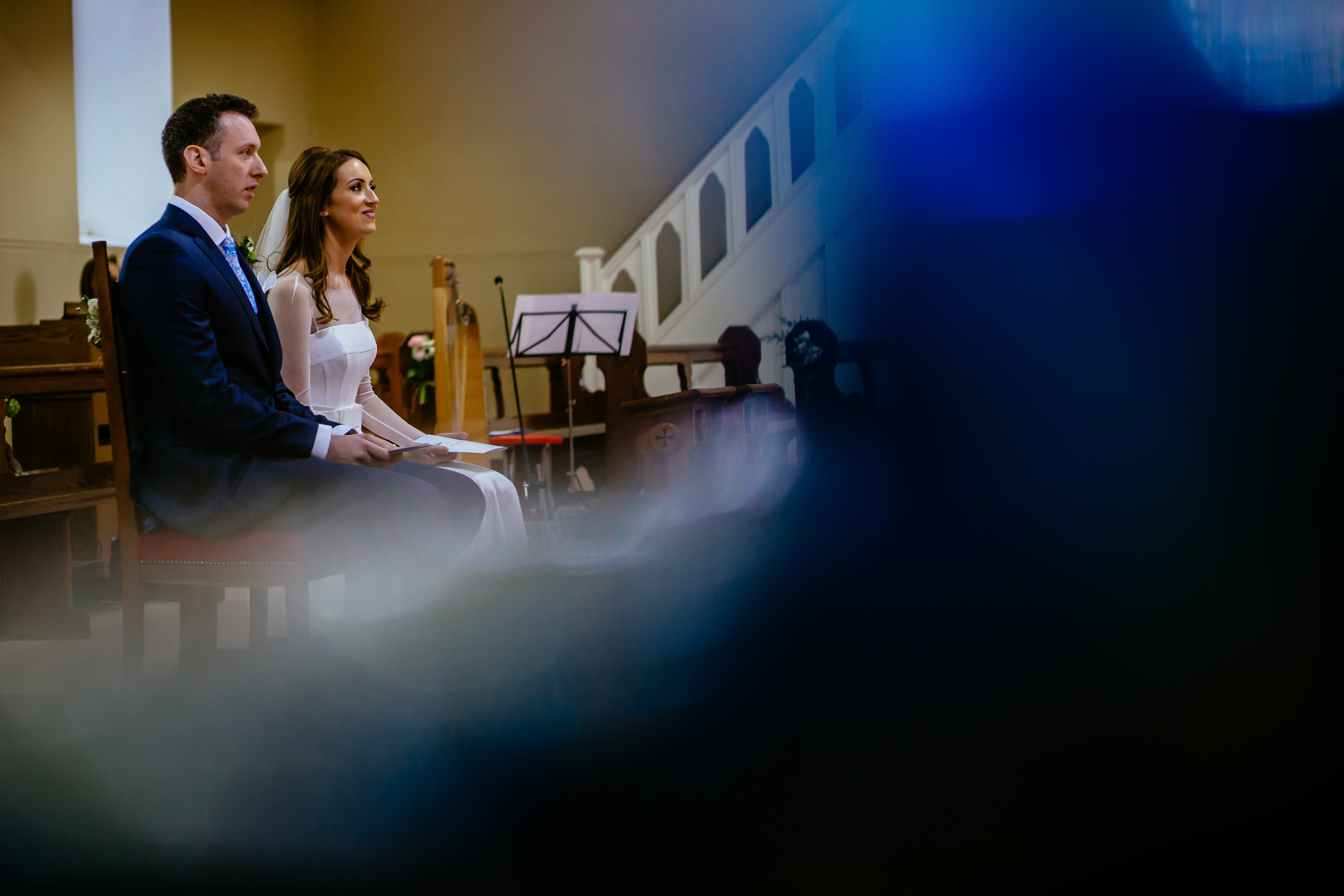 Isobel & Karl - Sansom Photography - Kilshane House Wedding Ireland-5
