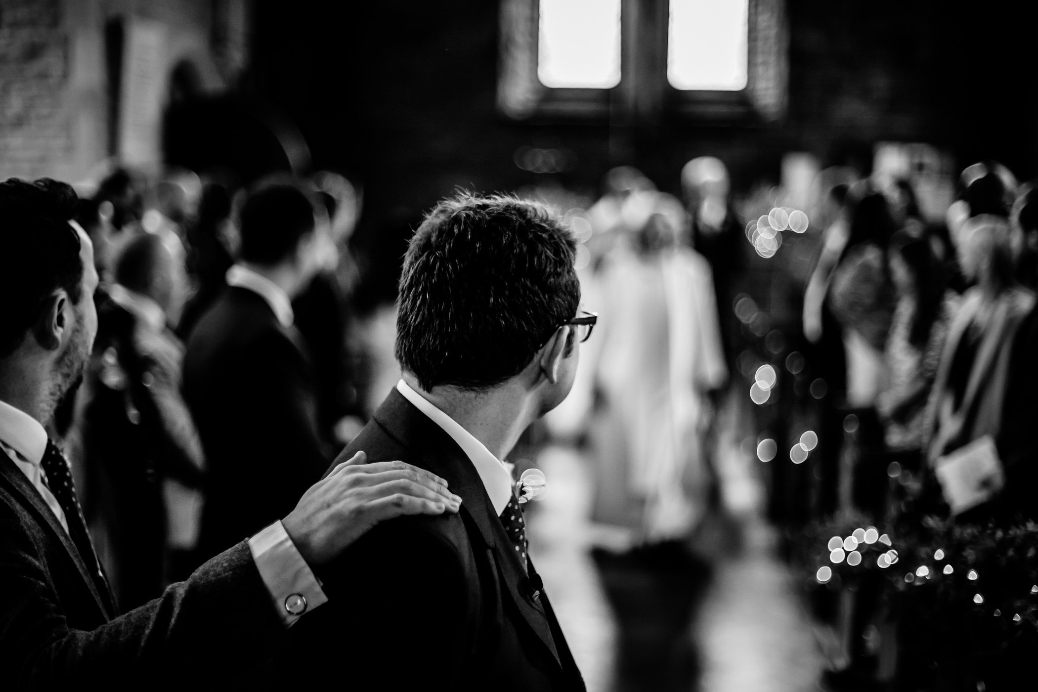 Julia & Simon - Sansom Photography Yorkshire Wedding-13