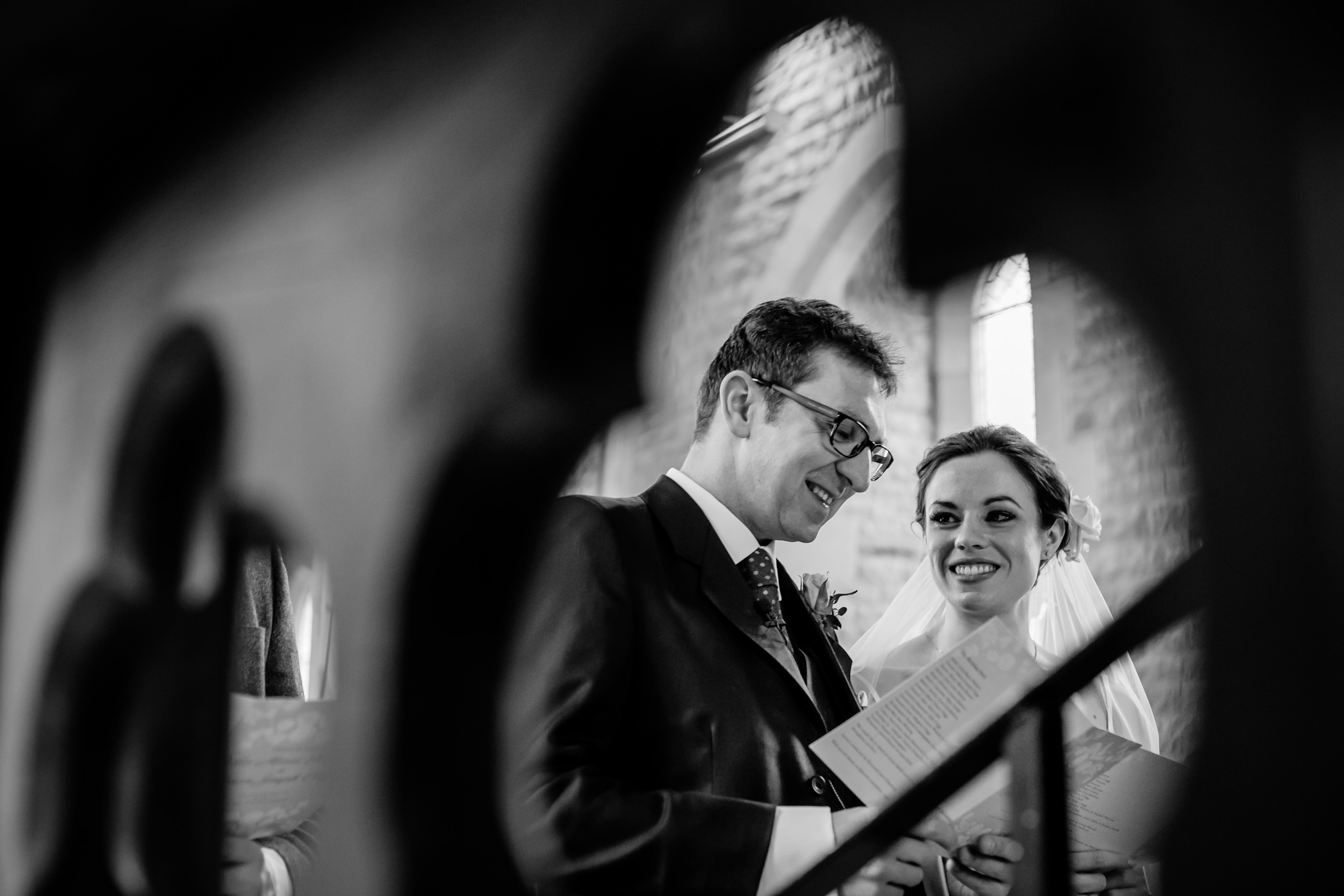 Julia & Simon - Sansom Photography Yorkshire Wedding-14