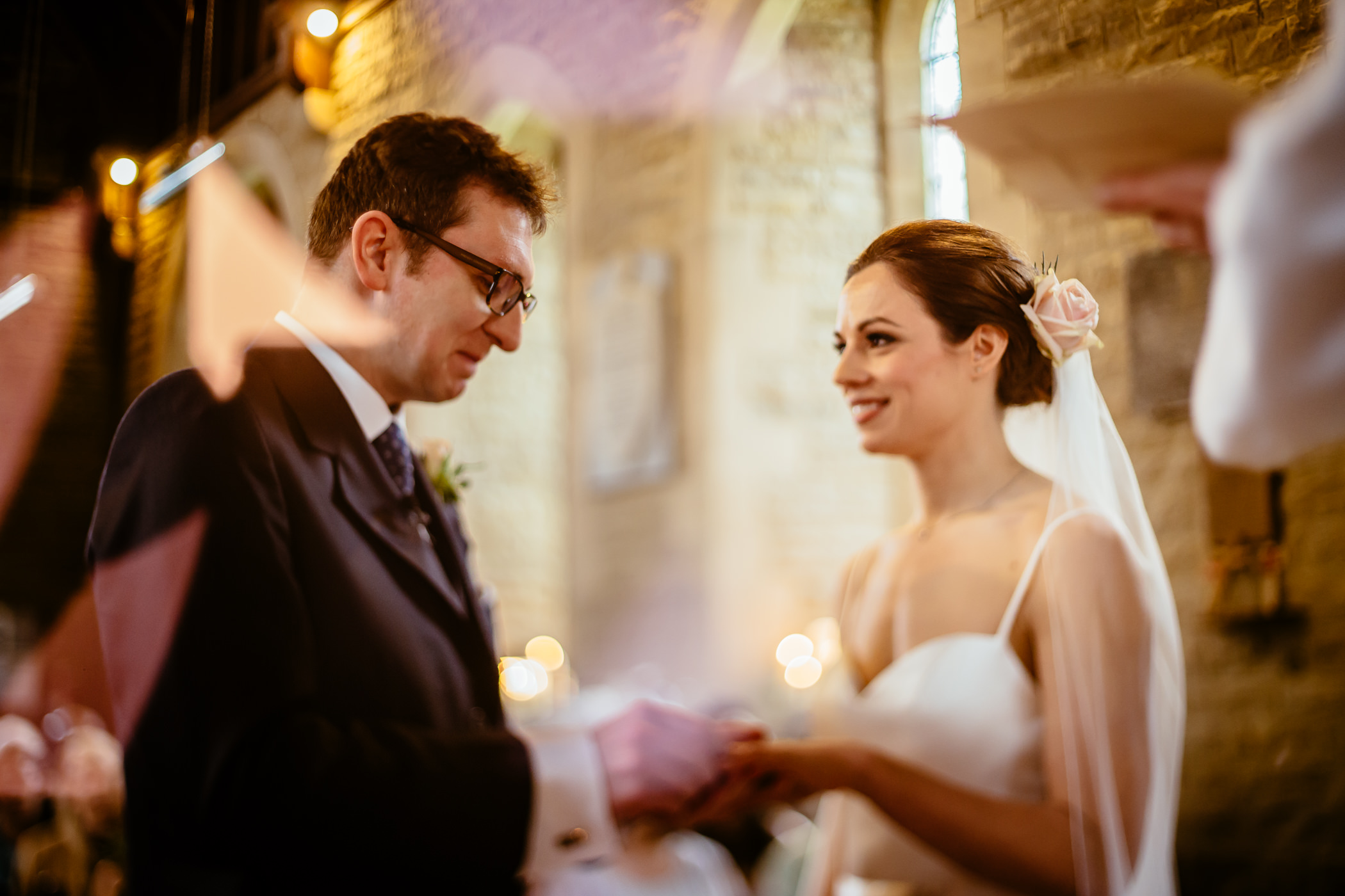 Julia & Simon - Sansom Photography Yorkshire Wedding-16