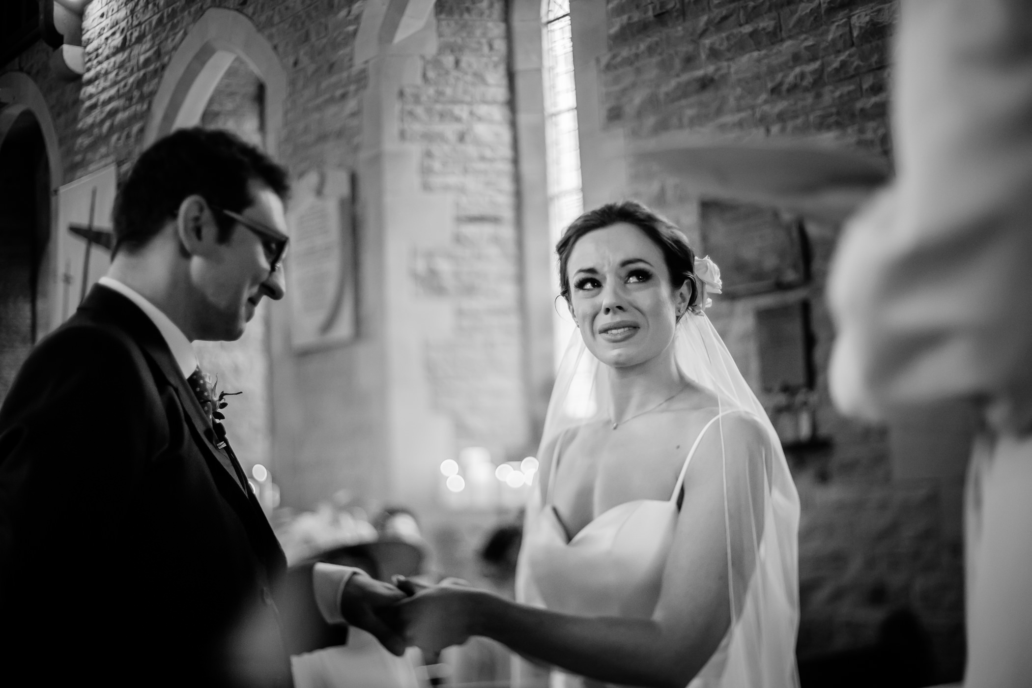 Julia & Simon - Sansom Photography Yorkshire Wedding-17