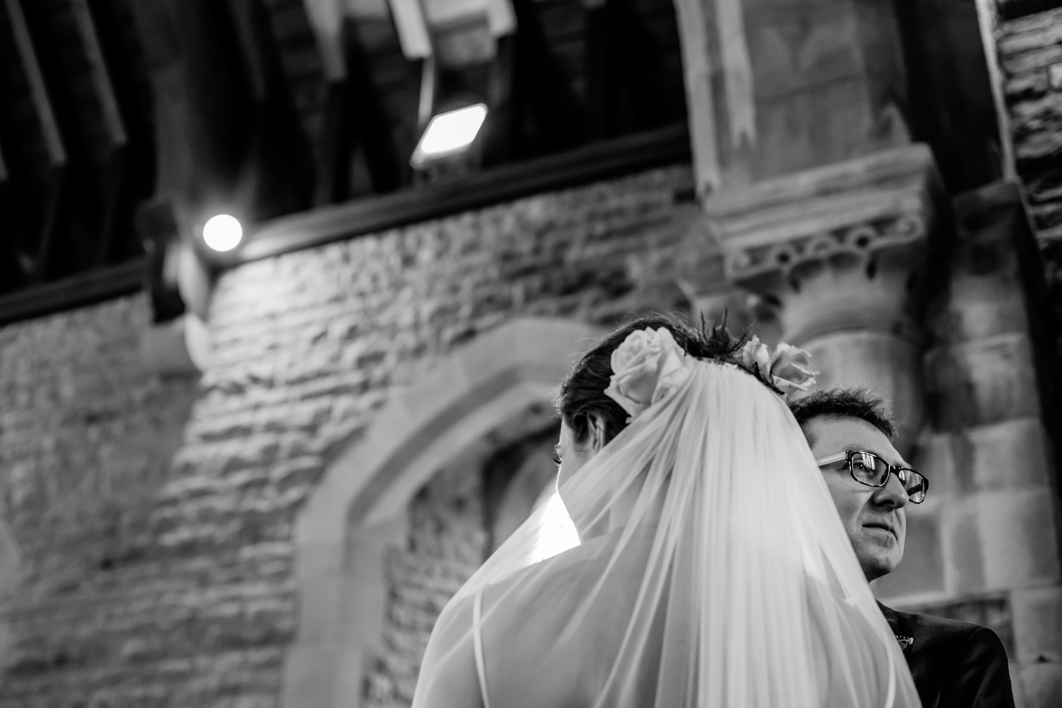 Julia & Simon - Sansom Photography Yorkshire Wedding-19
