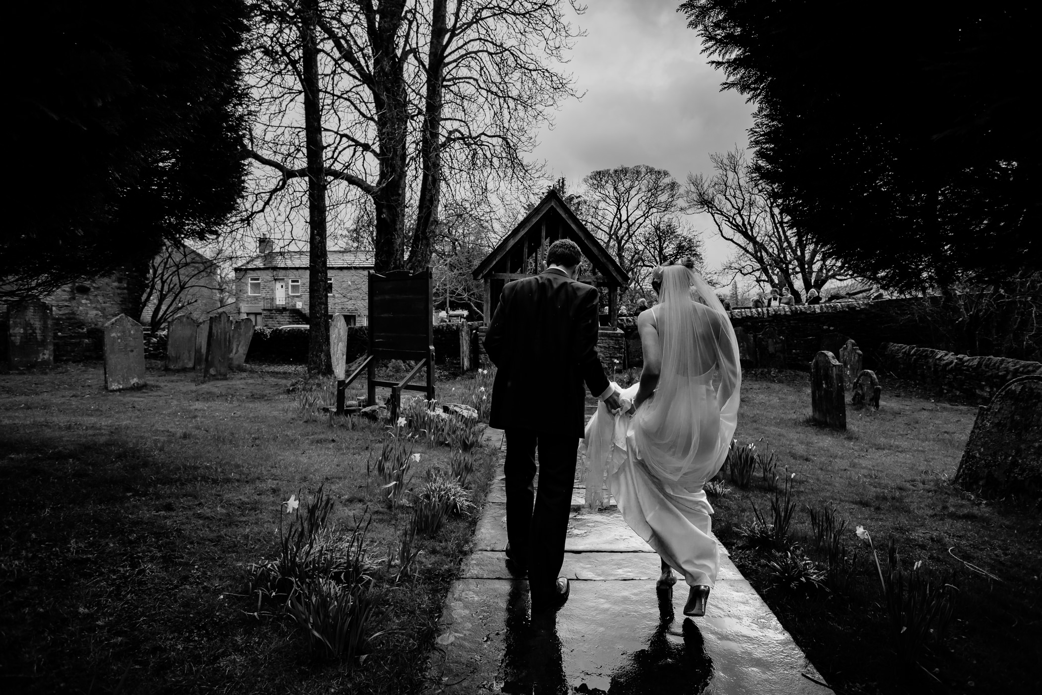 Julia & Simon - Sansom Photography Yorkshire Wedding-21