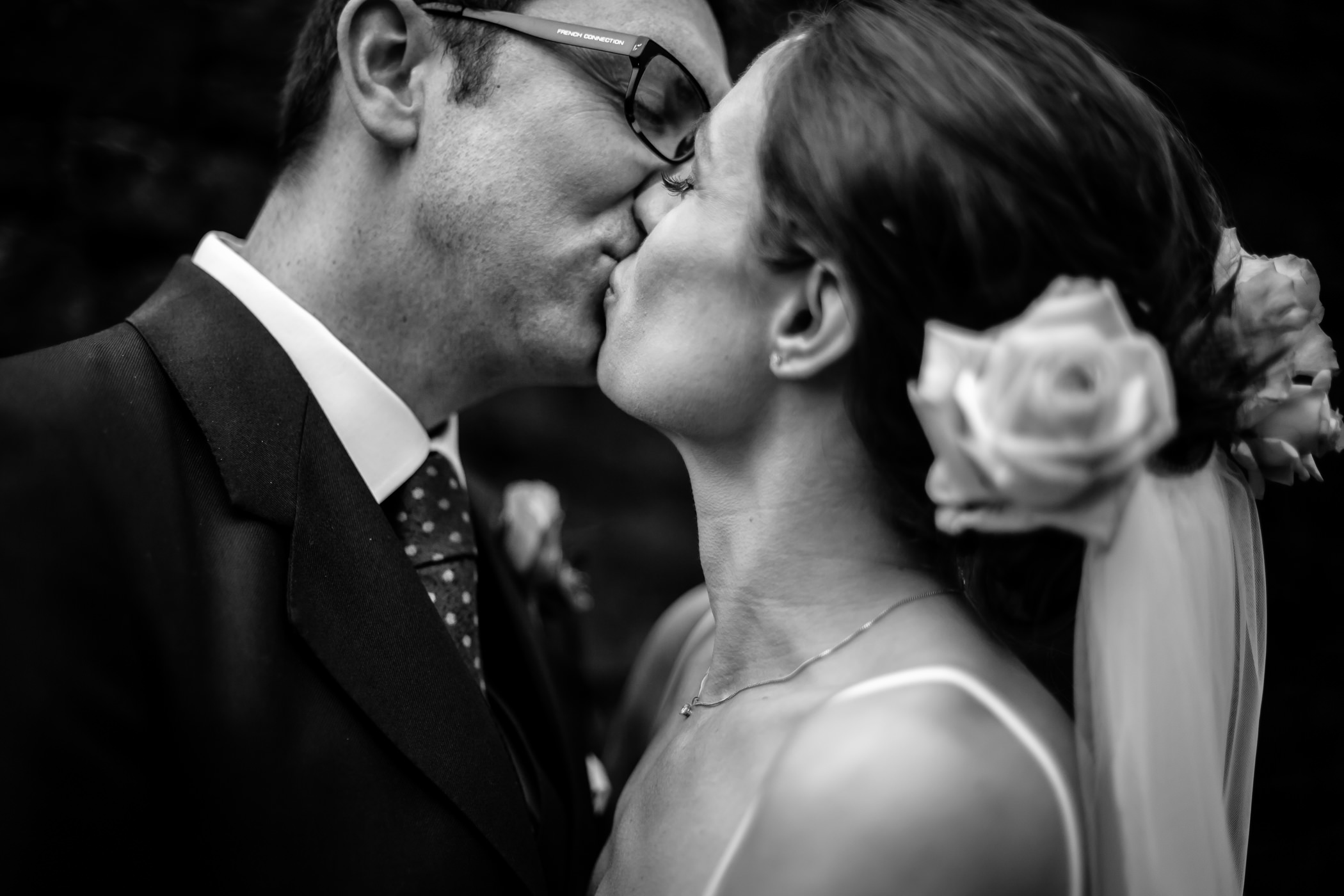 Julia & Simon - Sansom Photography Yorkshire Wedding-25