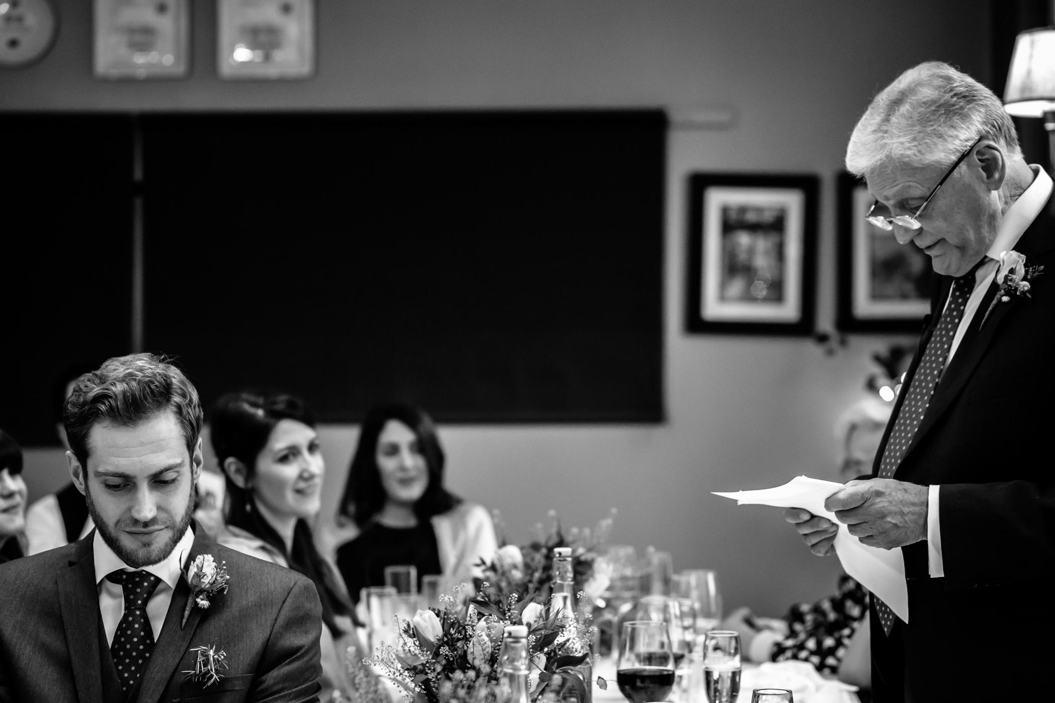 Julia & Simon - Sansom Photography Yorkshire Wedding-29